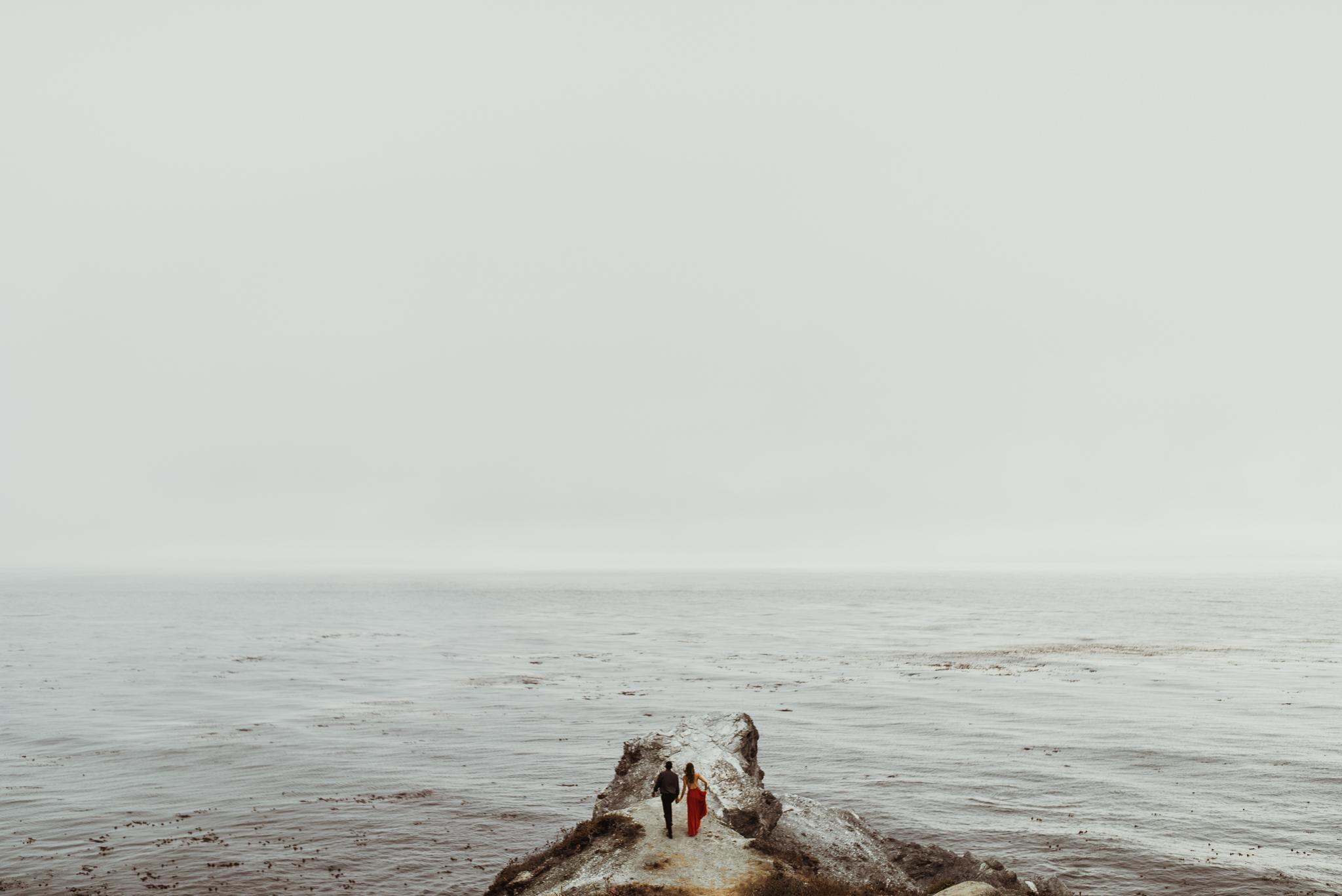 ©Isaiah + Taylor Photography - Big Sur Wedding Engagement Photographer-52.jpg