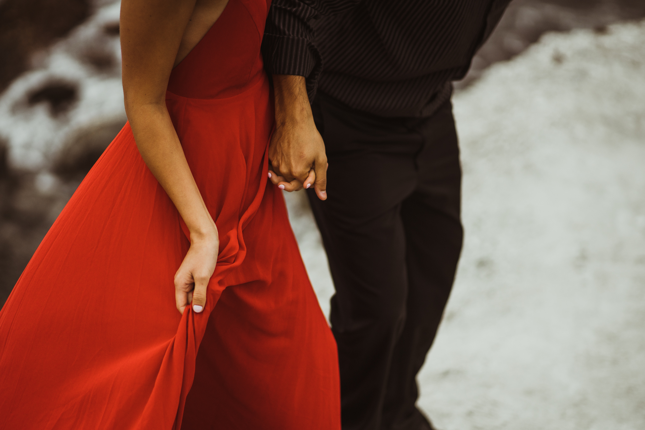 ©Isaiah + Taylor Photography - Big Sur Wedding Engagement Photographer-64.jpg