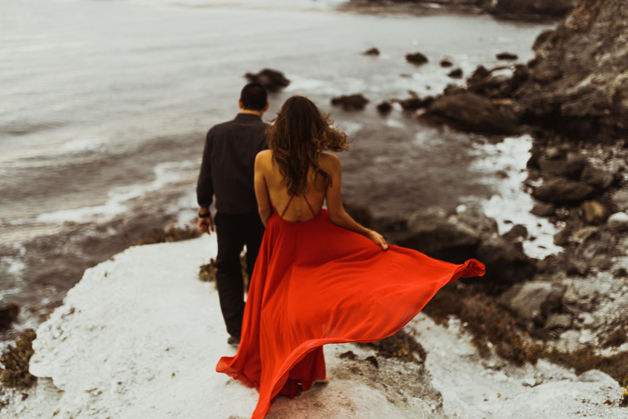 ©Isaiah + Taylor Photography - Big Sur Wedding Engagement Photographer-65.jpg