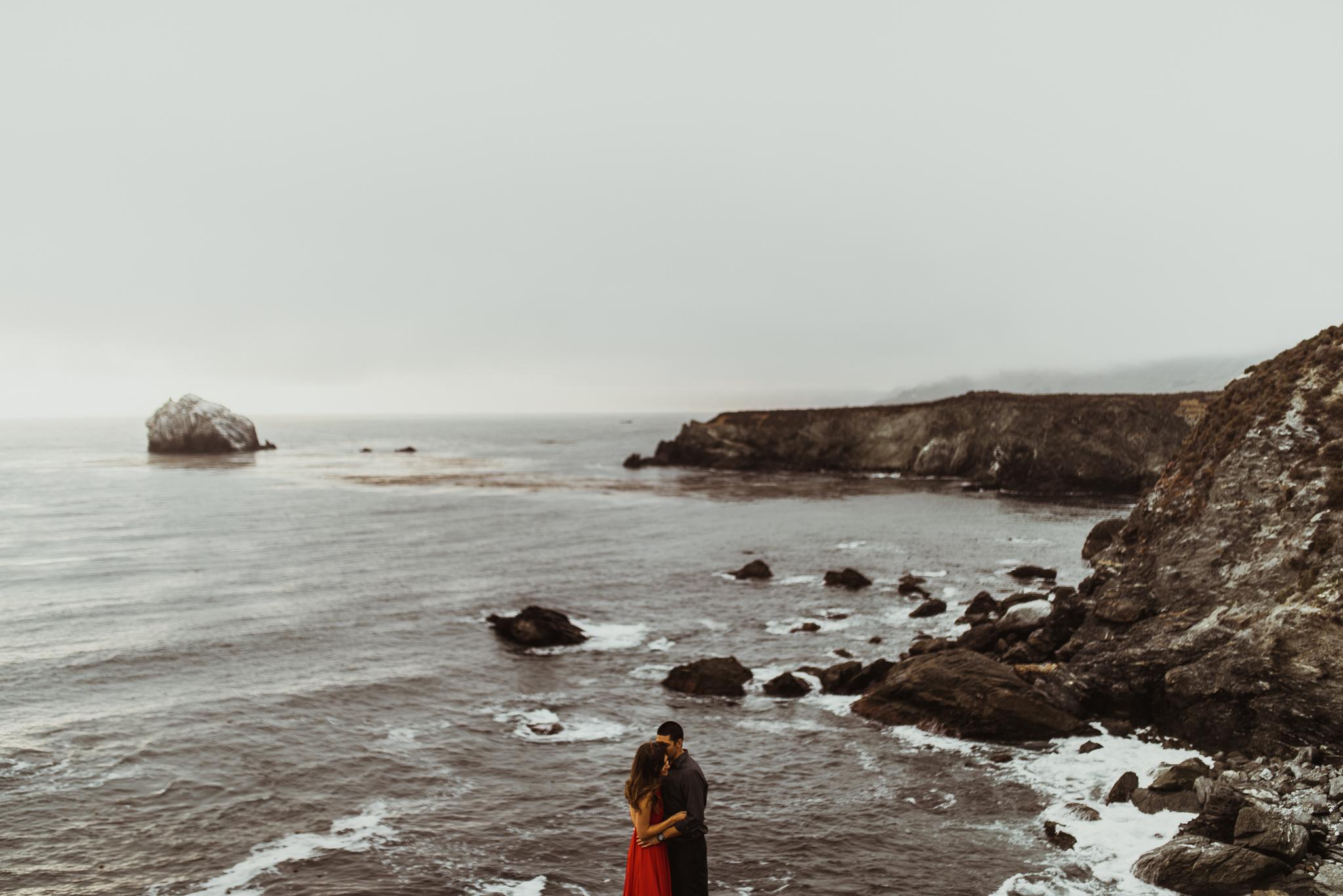 ©Isaiah + Taylor Photography - Big Sur Wedding Engagement Photographer-79.jpg