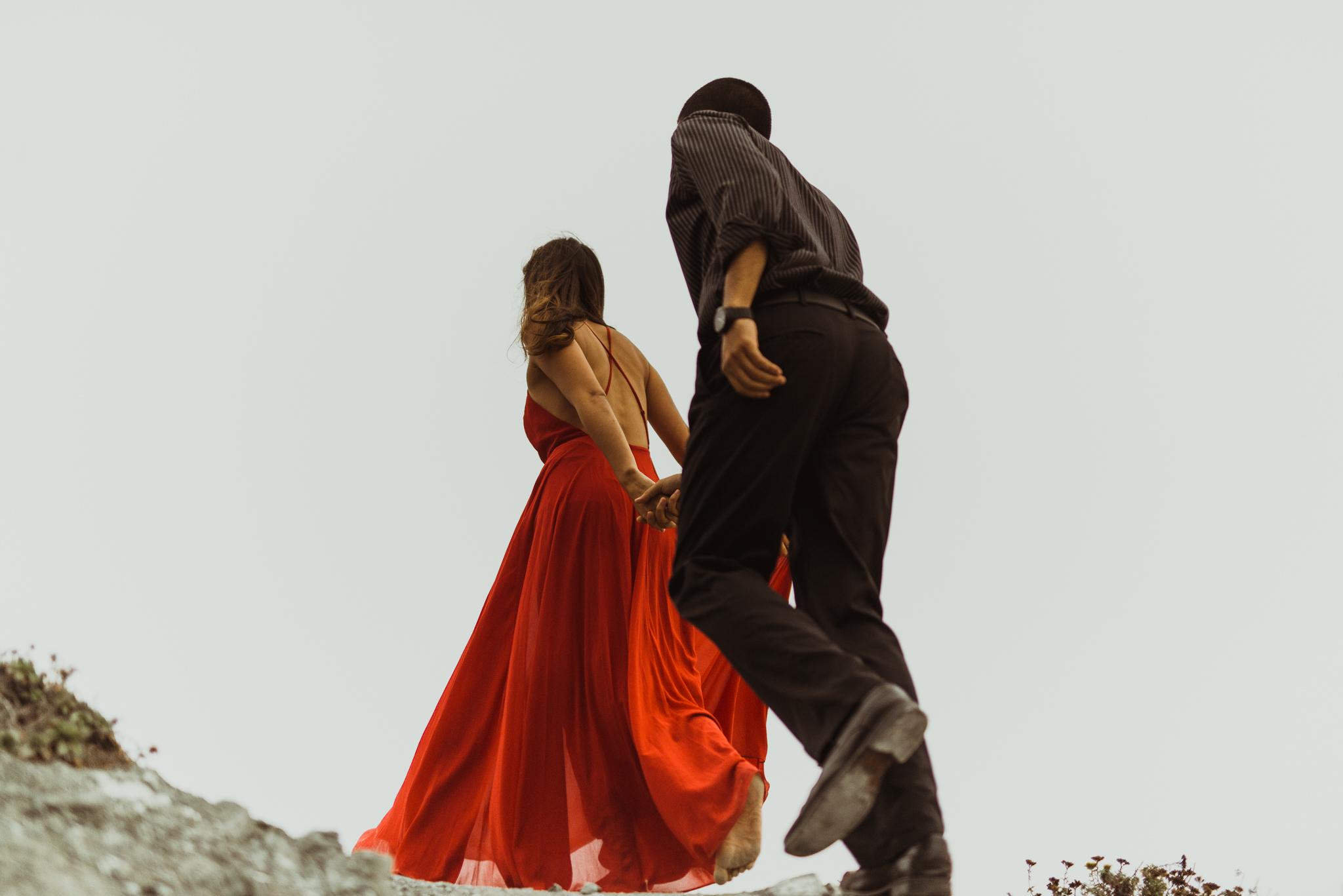 ©Isaiah + Taylor Photography - Big Sur Wedding Engagement Photographer-83.jpg