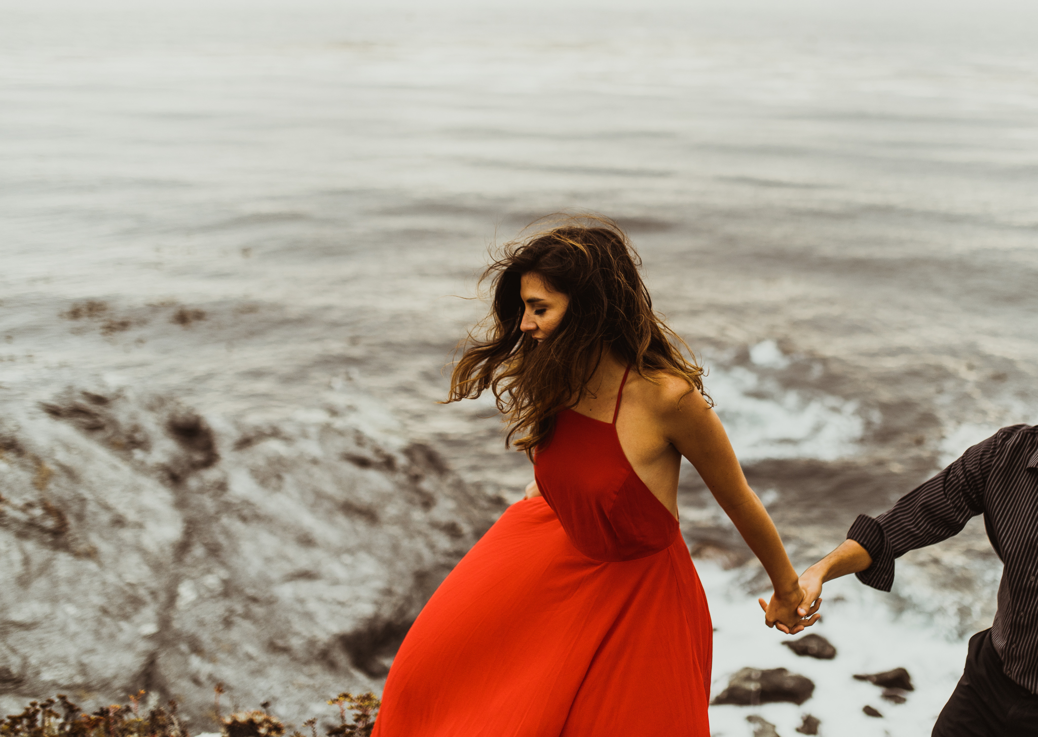 ©Isaiah + Taylor Photography - Big Sur Wedding Engagement Photographer-84.jpg