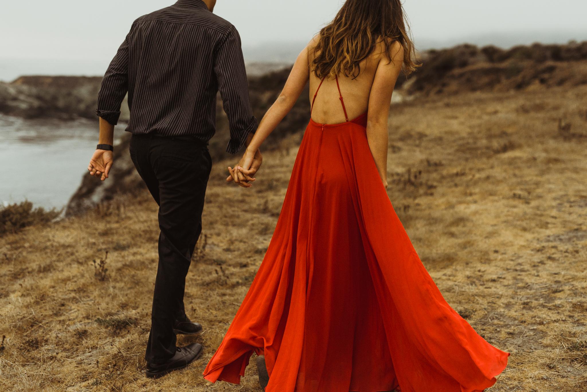 ©Isaiah + Taylor Photography - Big Sur Wedding Engagement Photographer-85.jpg