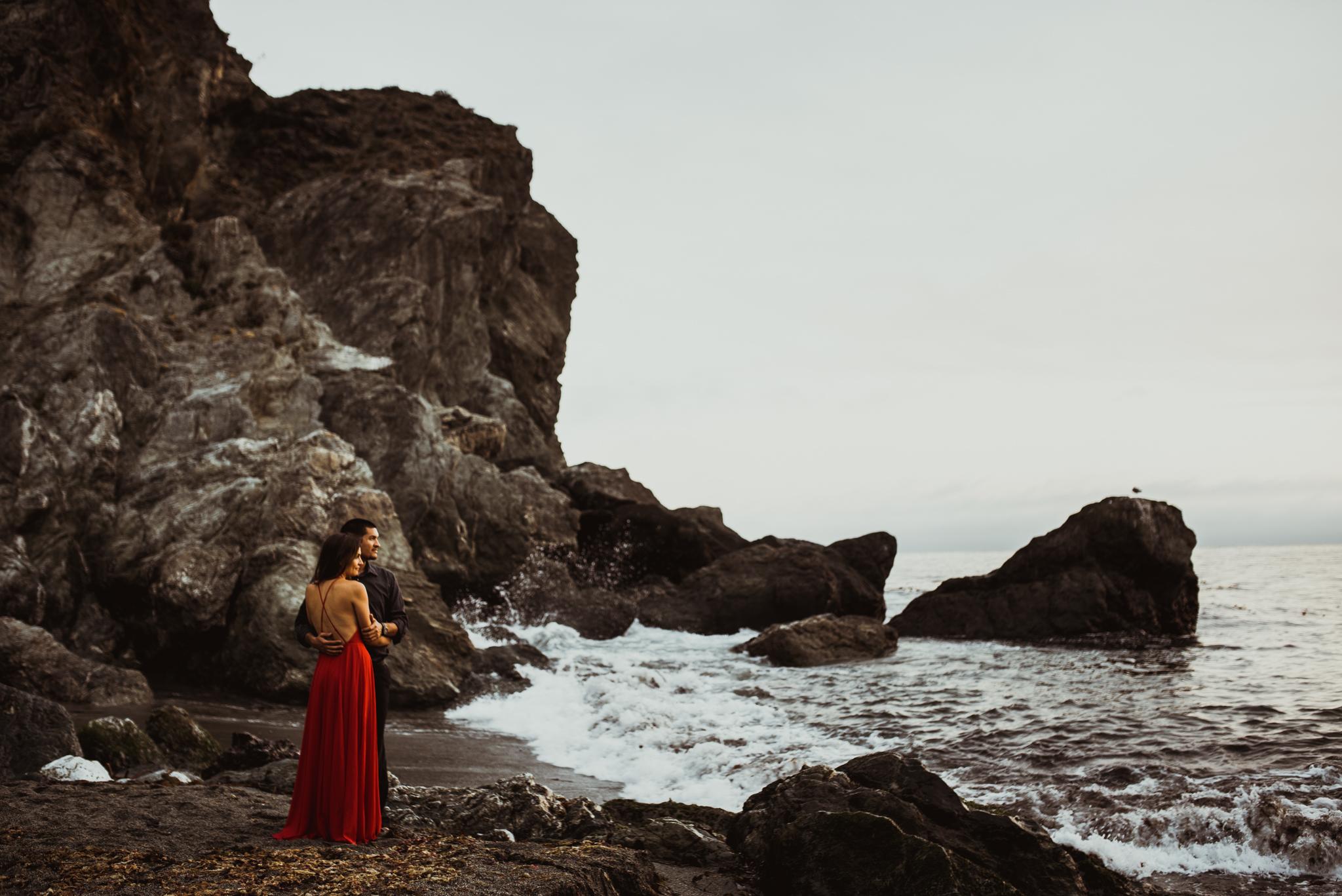 ©Isaiah + Taylor Photography - Big Sur Wedding Engagement Photographer-95.jpg