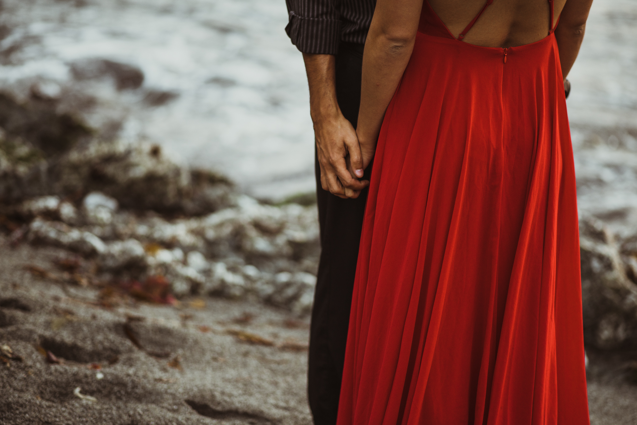 ©Isaiah + Taylor Photography - Big Sur Wedding Engagement Photographer-99.jpg