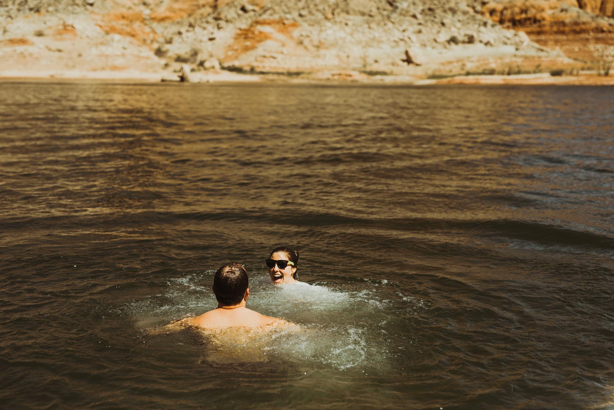 ©Isaiah + Taylor Photography - Lake Powell Elopement & Antelope Canyon & Horseshoe Bend, Page, Arizona-43.jpg
