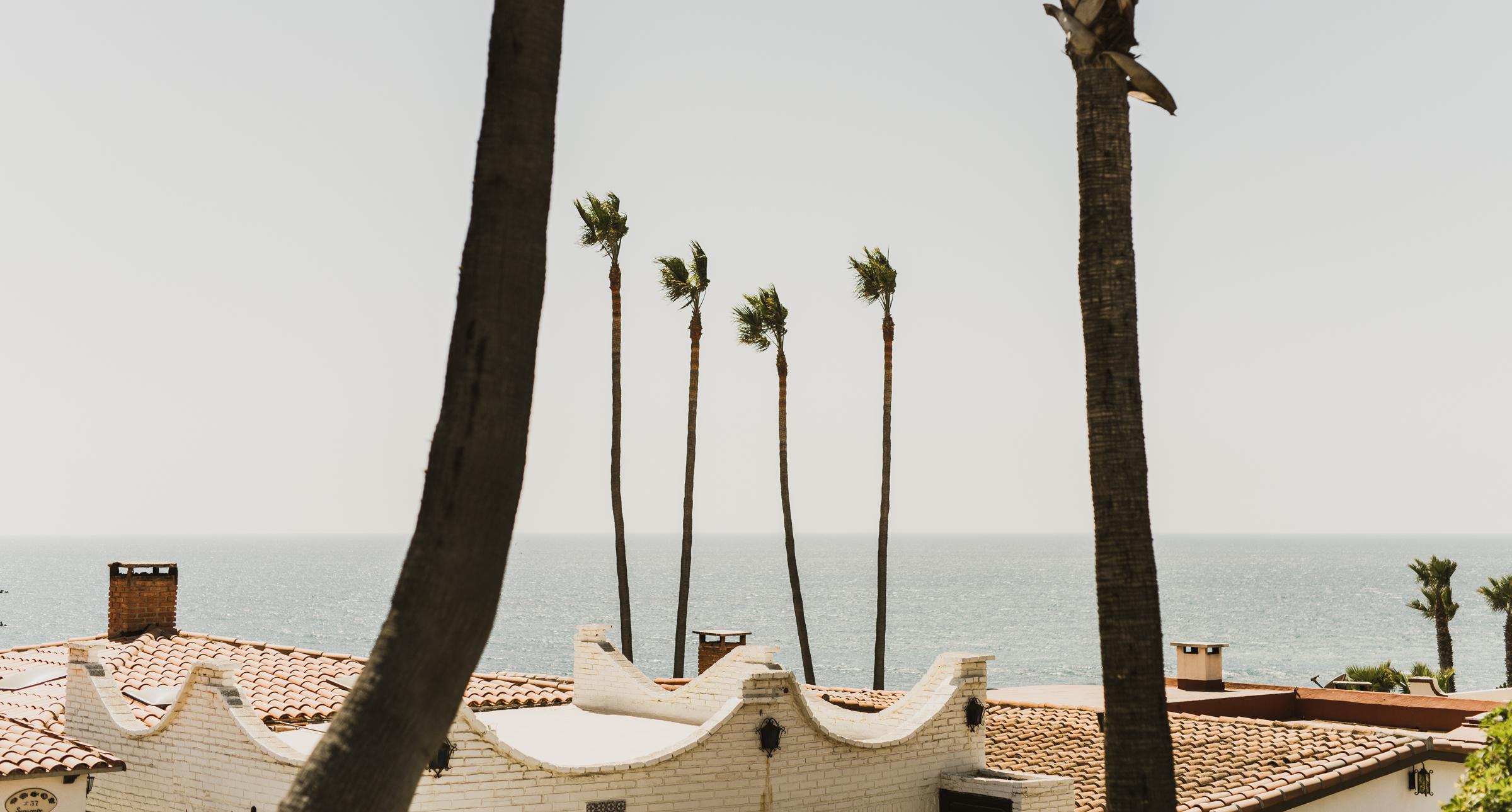 ©Isaiah + Taylor Photography - Rosarito Beach Destination Wedding, Mexico-0001.jpg