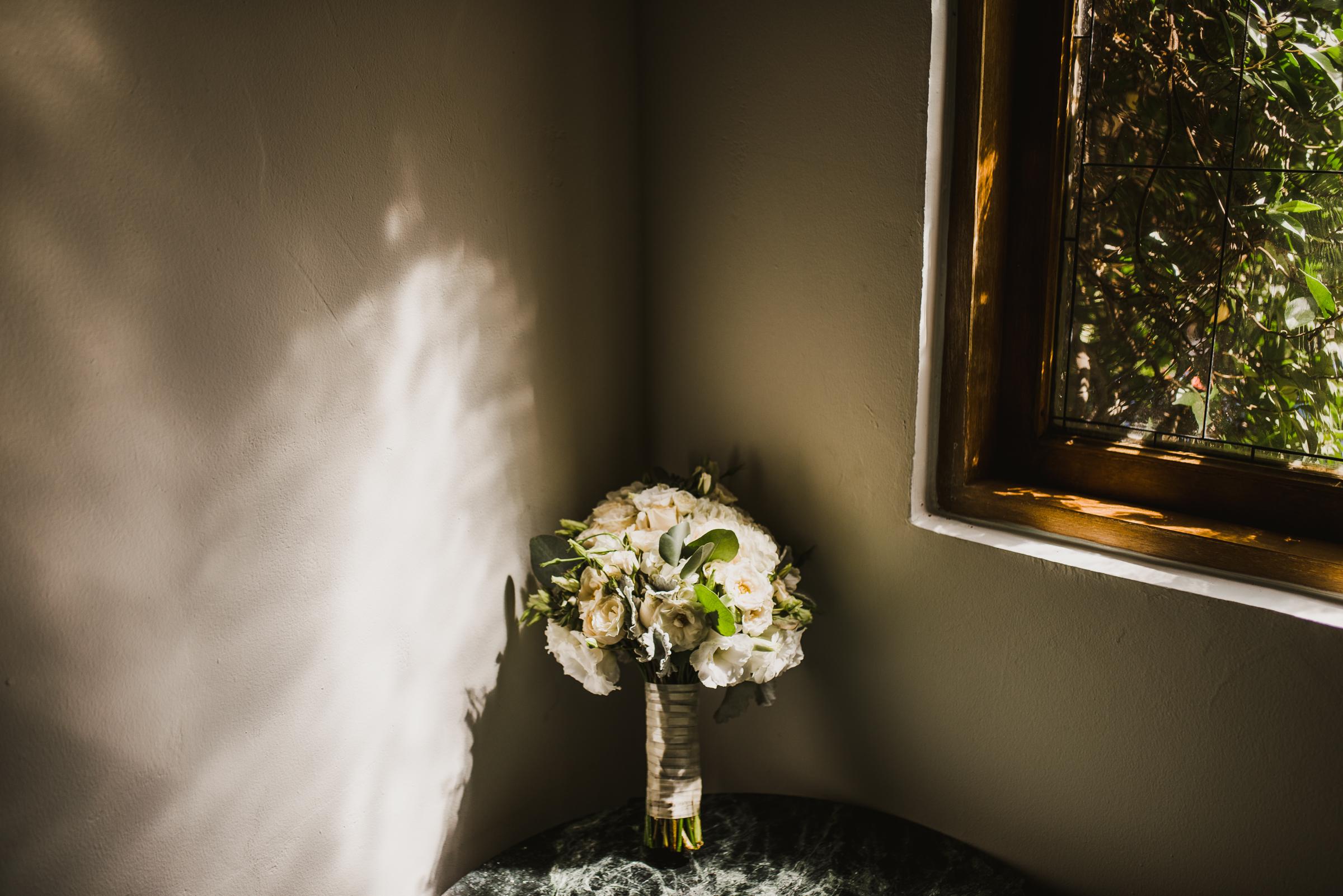©Isaiah + Taylor Photography - Rosarito Beach Destination Wedding, Mexico-0004.jpg