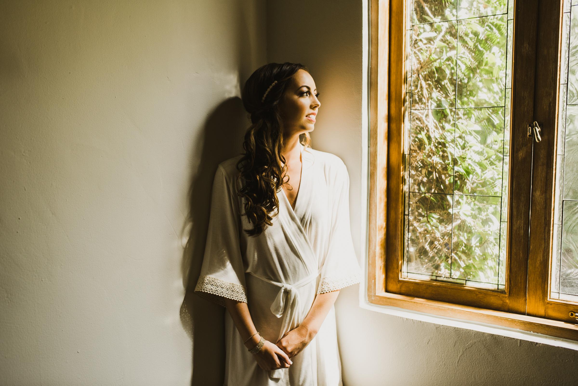 ©Isaiah + Taylor Photography - Rosarito Beach Destination Wedding, Mexico-0010.jpg