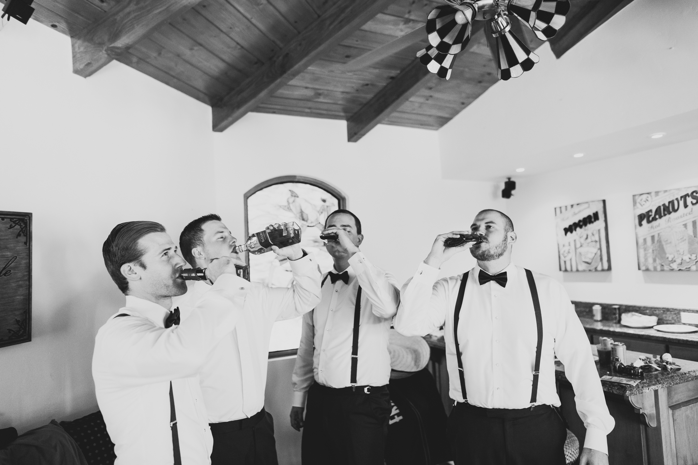 ©Isaiah + Taylor Photography - Rosarito Beach Destination Wedding, Mexico-0013.jpg