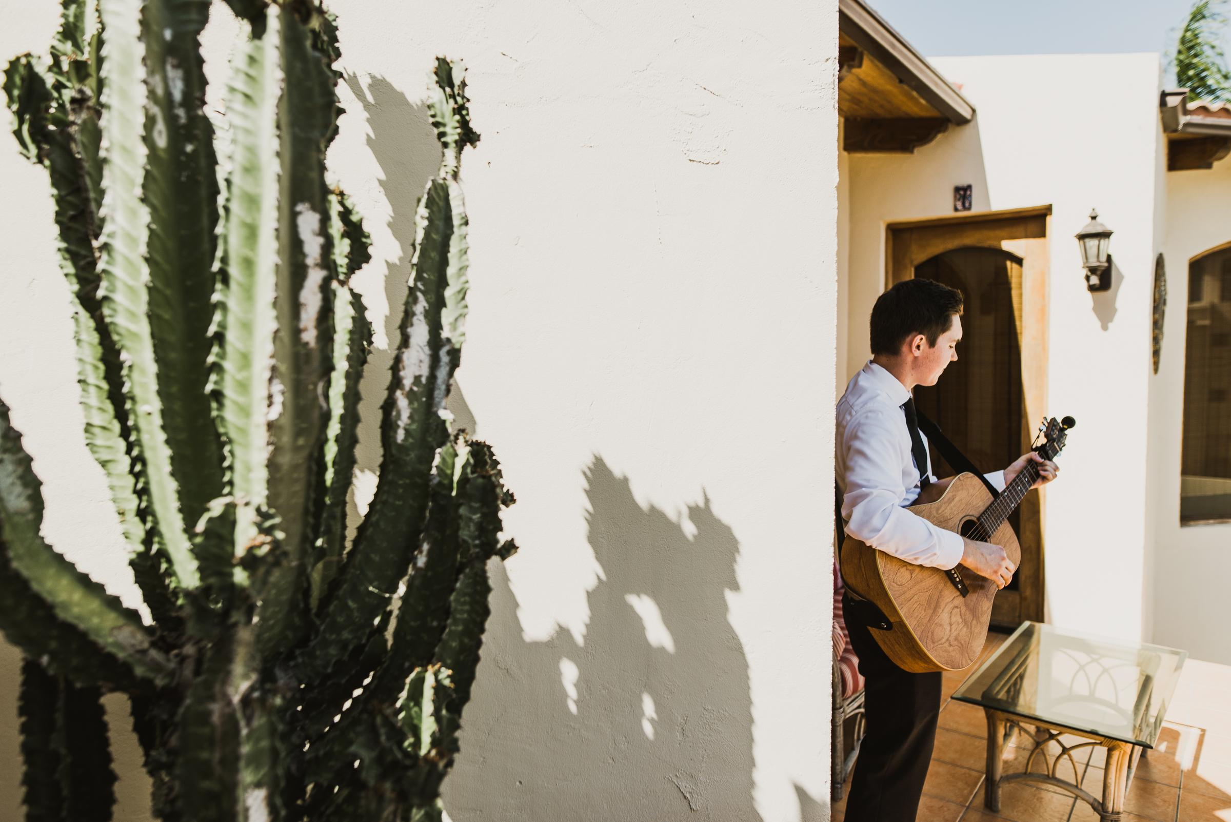 ©Isaiah + Taylor Photography - Rosarito Beach Destination Wedding, Mexico-0014.jpg