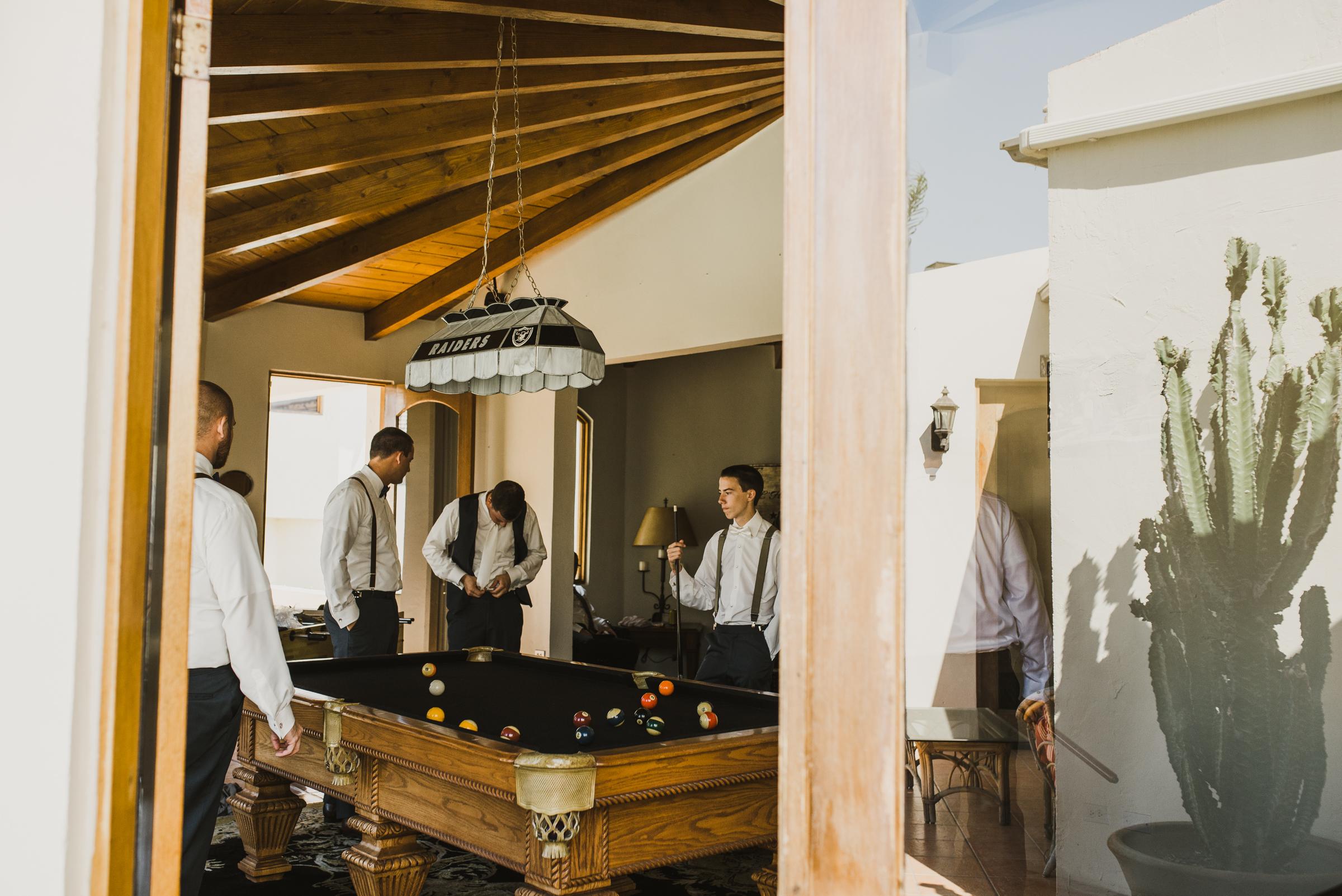 ©Isaiah + Taylor Photography - Rosarito Beach Destination Wedding, Mexico-0015.jpg