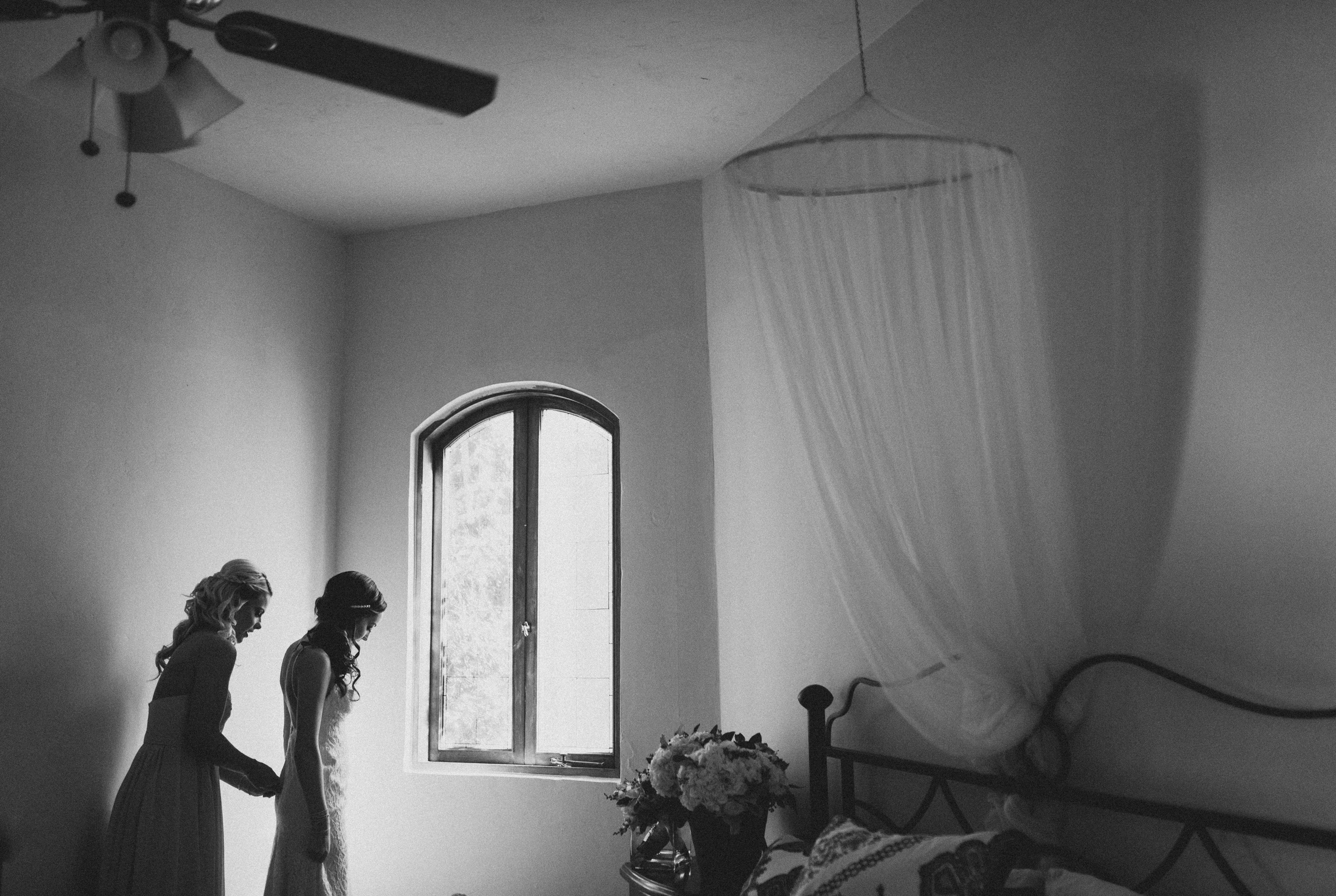©Isaiah + Taylor Photography - Rosarito Beach Destination Wedding, Mexico-0019.jpg