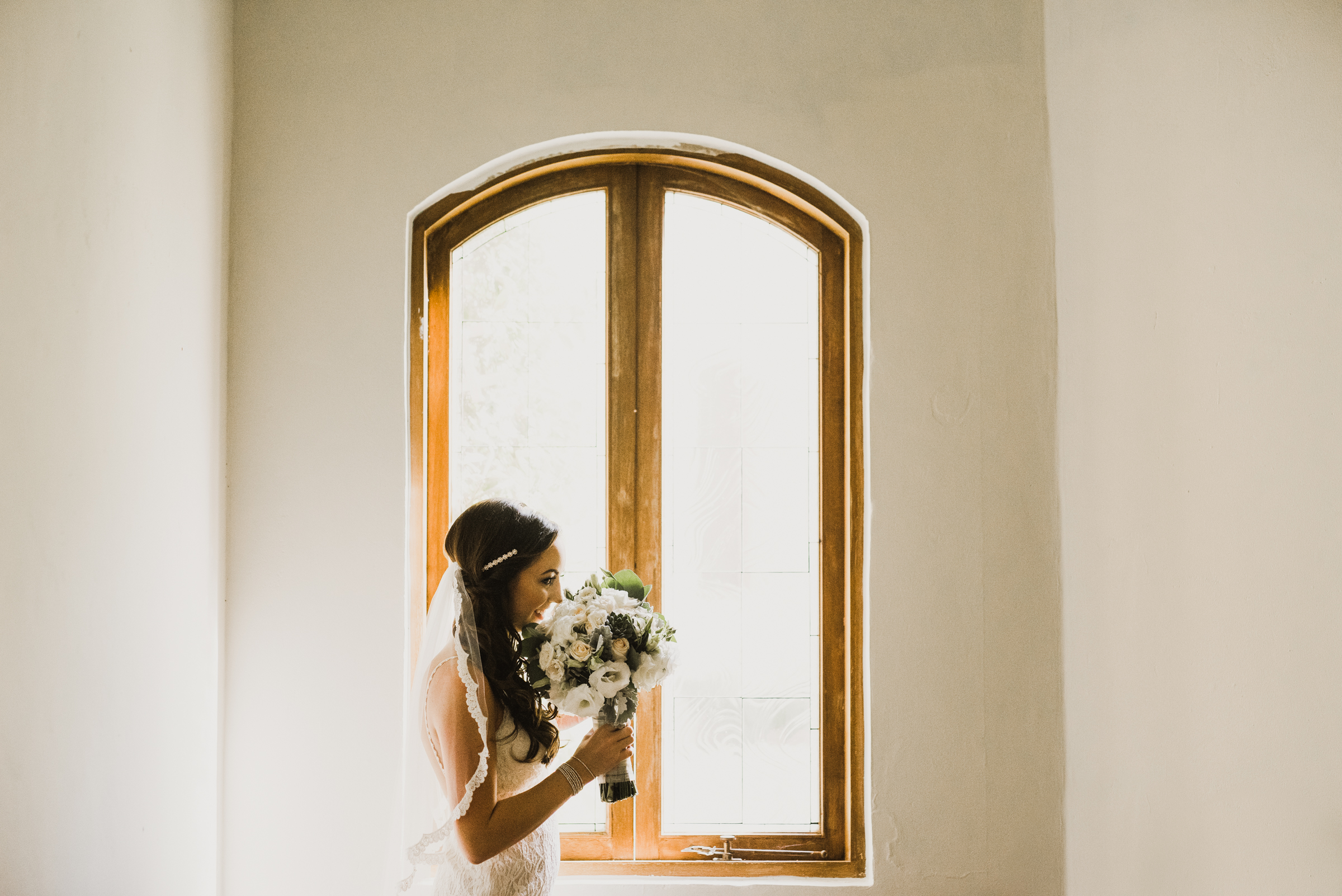 ©Isaiah + Taylor Photography - Rosarito Beach Destination Wedding, Mexico-0022.jpg