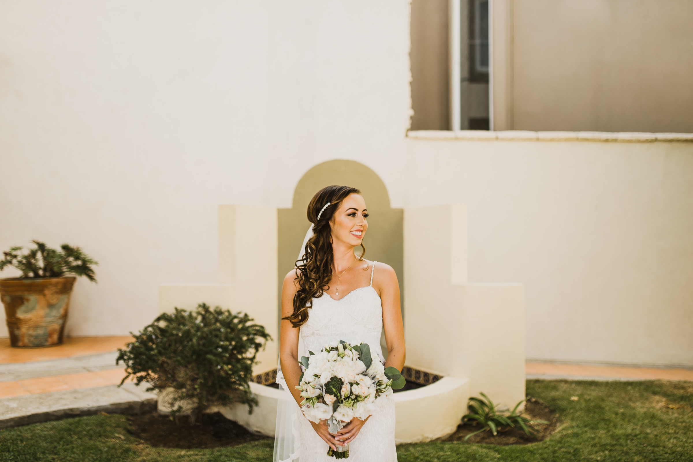 ©Isaiah + Taylor Photography - Rosarito Beach Destination Wedding, Mexico-0024.jpg
