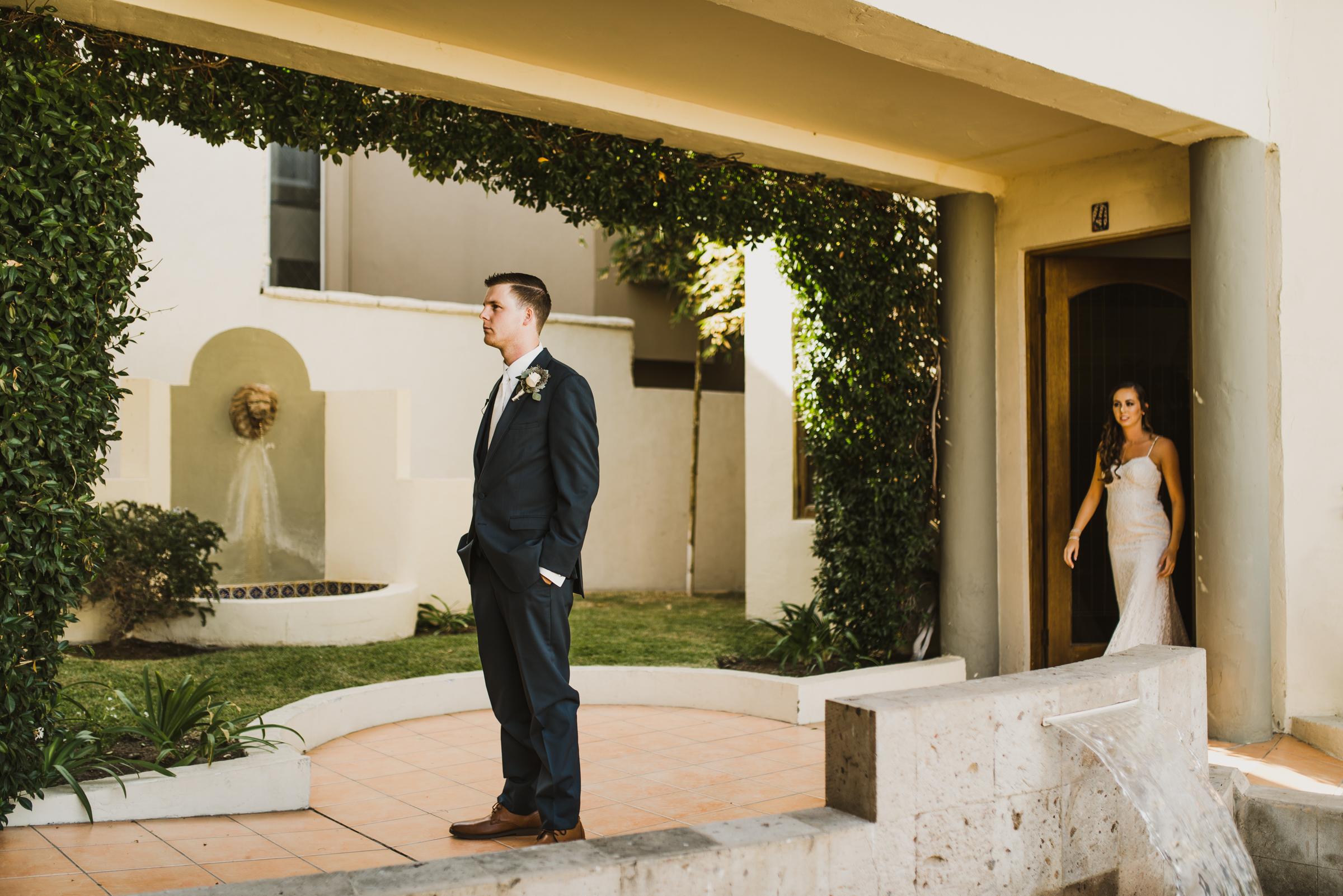 ©Isaiah + Taylor Photography - Rosarito Beach Destination Wedding, Mexico-0025.jpg