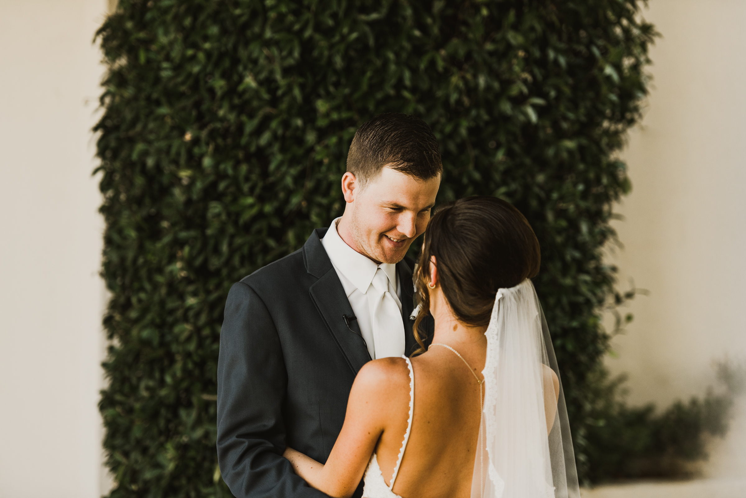 ©Isaiah + Taylor Photography - Rosarito Beach Destination Wedding, Mexico-0026.jpg