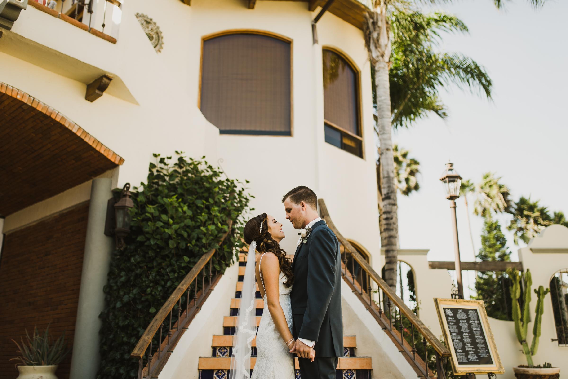 ©Isaiah + Taylor Photography - Rosarito Beach Destination Wedding, Mexico-0028.jpg