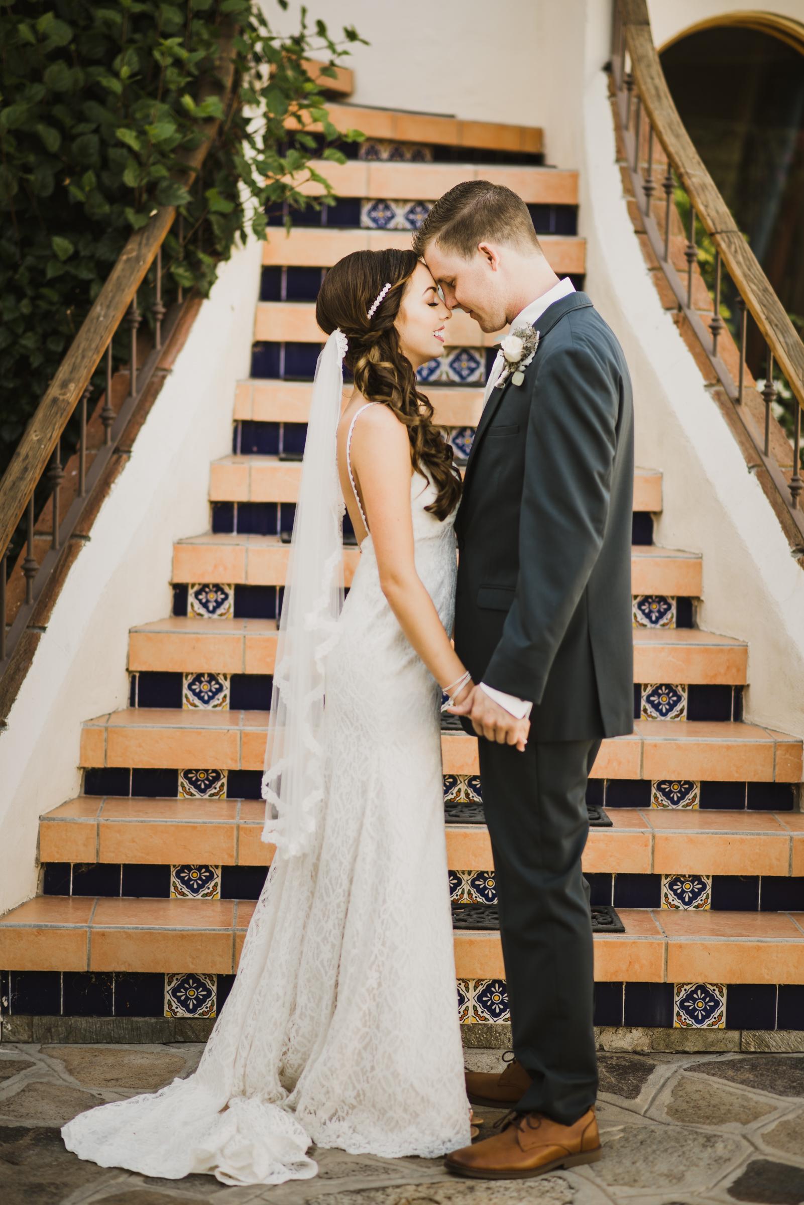 ©Isaiah + Taylor Photography - Rosarito Beach Destination Wedding, Mexico-0029.jpg