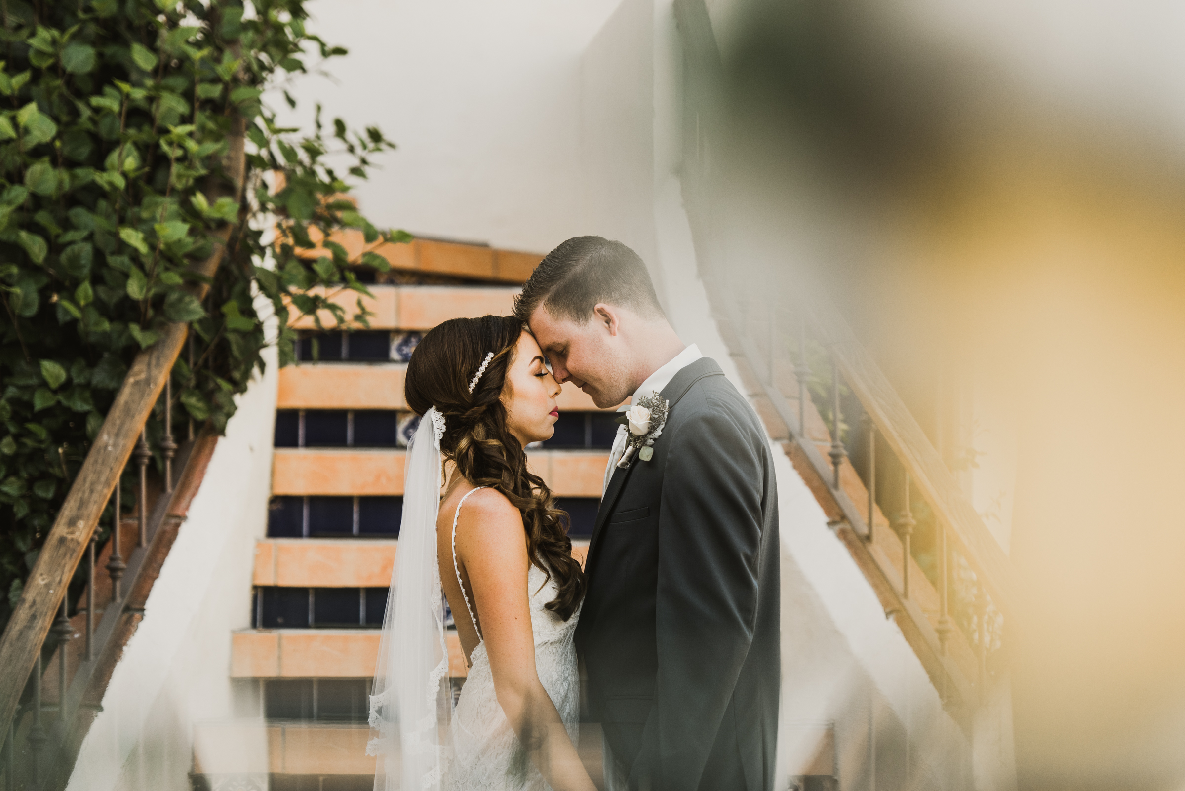 ©Isaiah + Taylor Photography - Rosarito Beach Destination Wedding, Mexico-0030.jpg