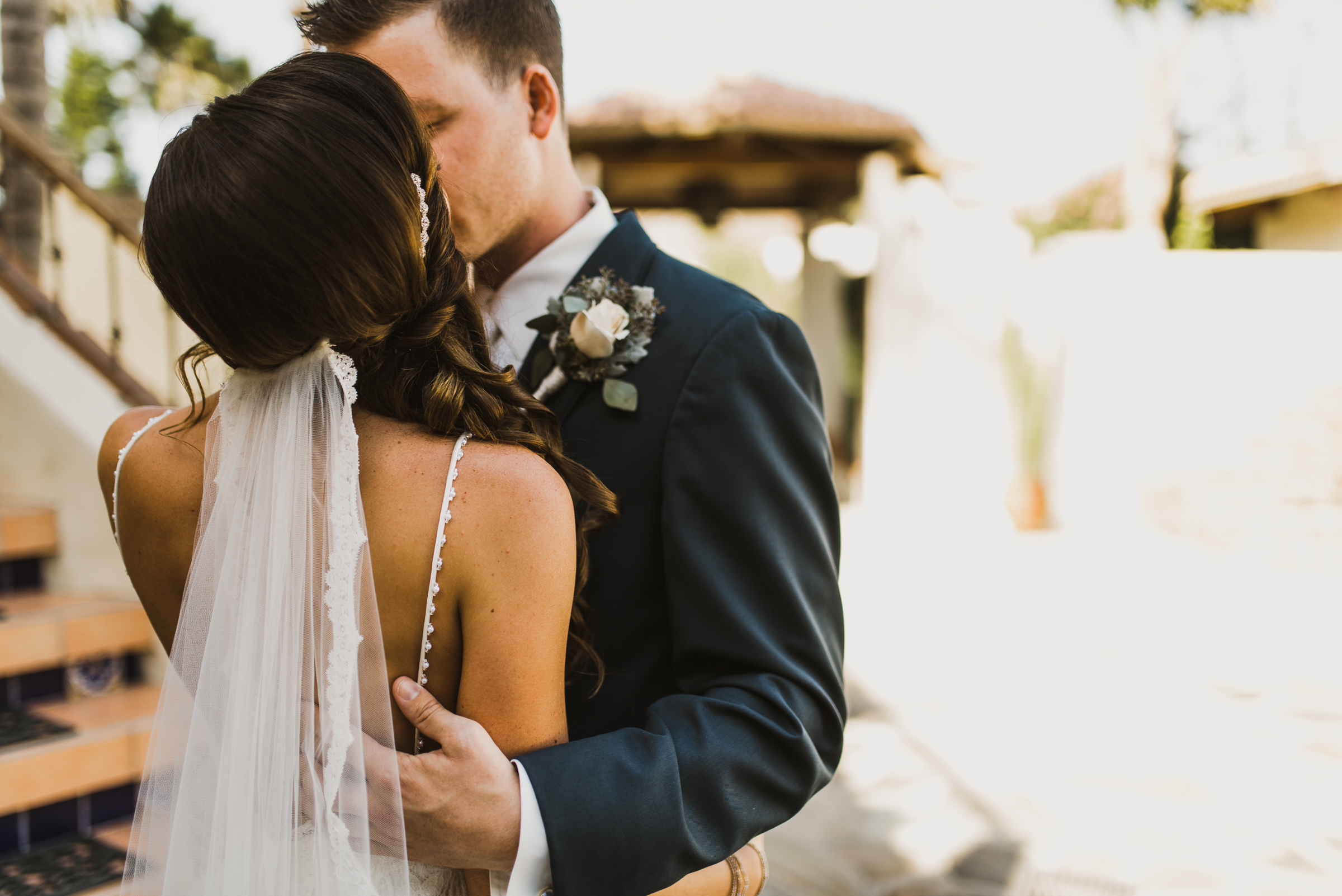 ©Isaiah + Taylor Photography - Rosarito Beach Destination Wedding, Mexico-0032.jpg