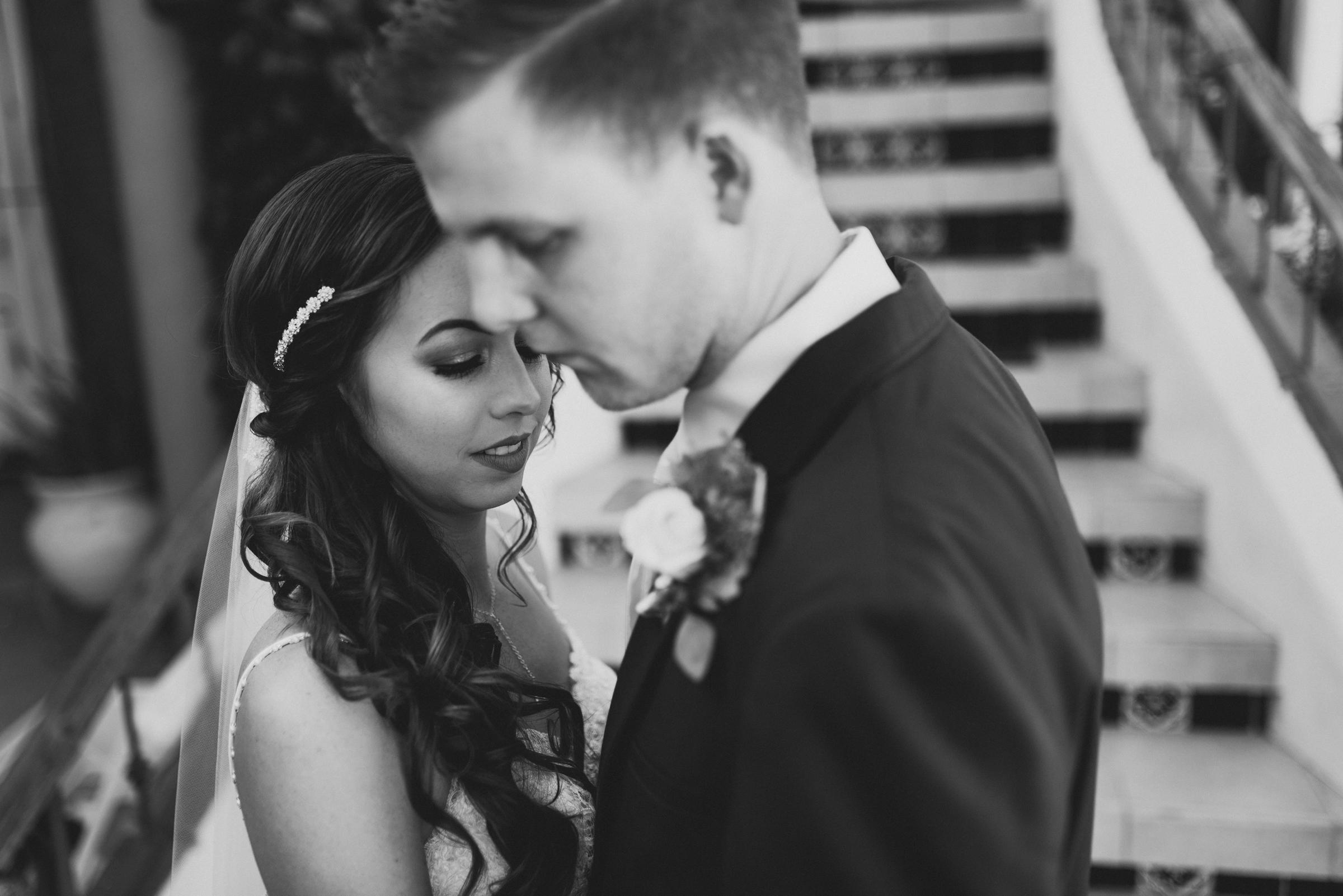 ©Isaiah + Taylor Photography - Rosarito Beach Destination Wedding, Mexico-0031.jpg