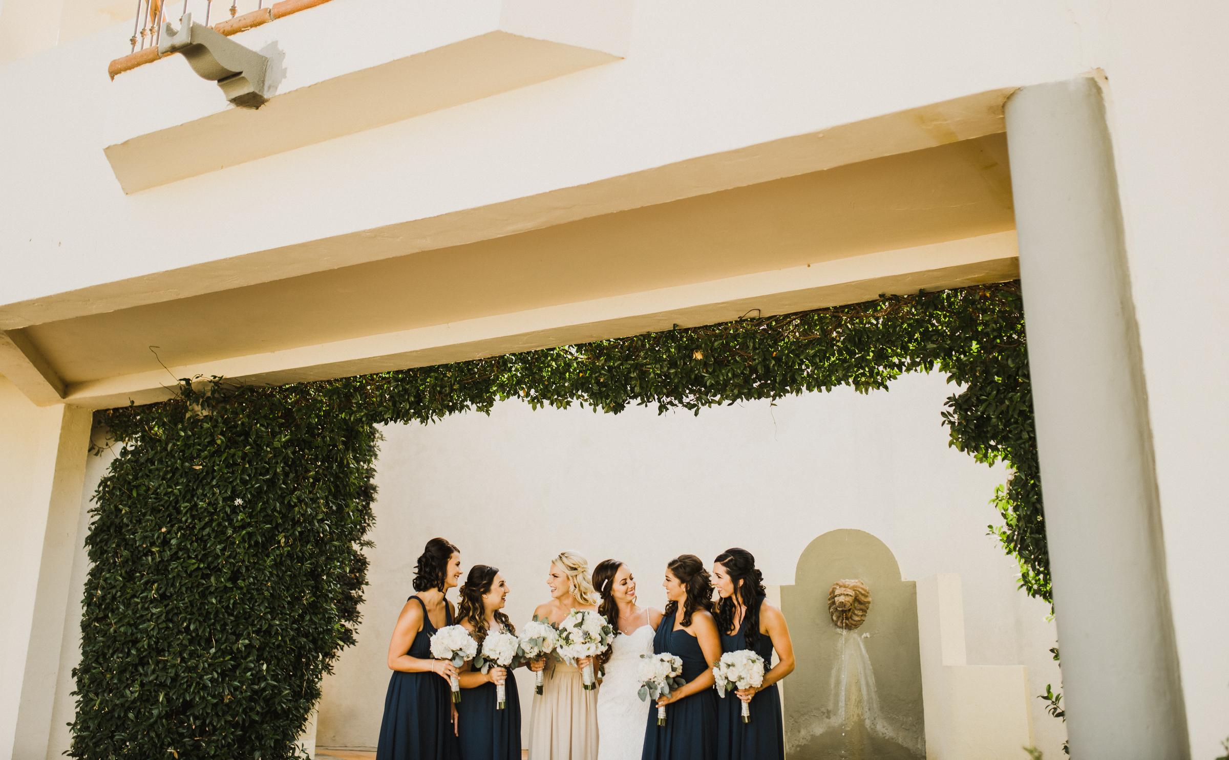 ©Isaiah + Taylor Photography - Rosarito Beach Destination Wedding, Mexico-0033.jpg