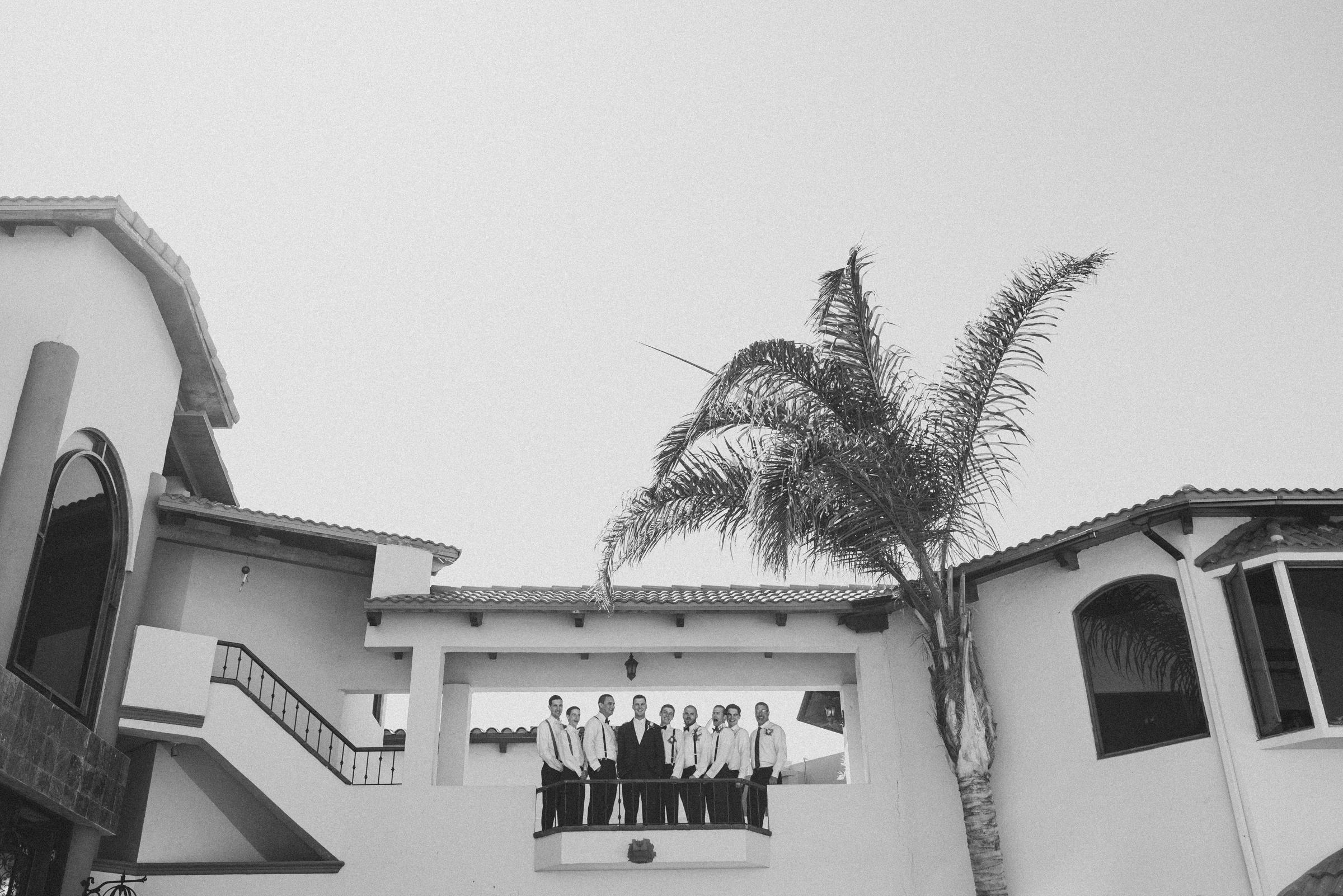 ©Isaiah + Taylor Photography - Rosarito Beach Destination Wedding, Mexico-0036.jpg