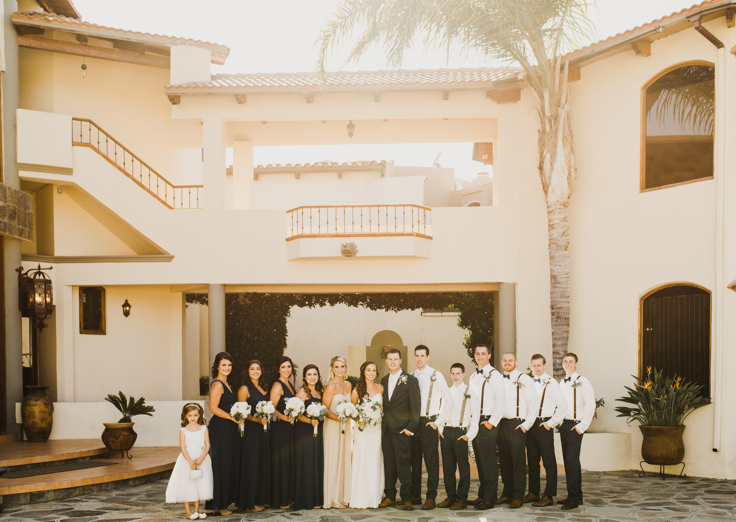 ©Isaiah + Taylor Photography - Rosarito Beach Destination Wedding, Mexico-0037.jpg