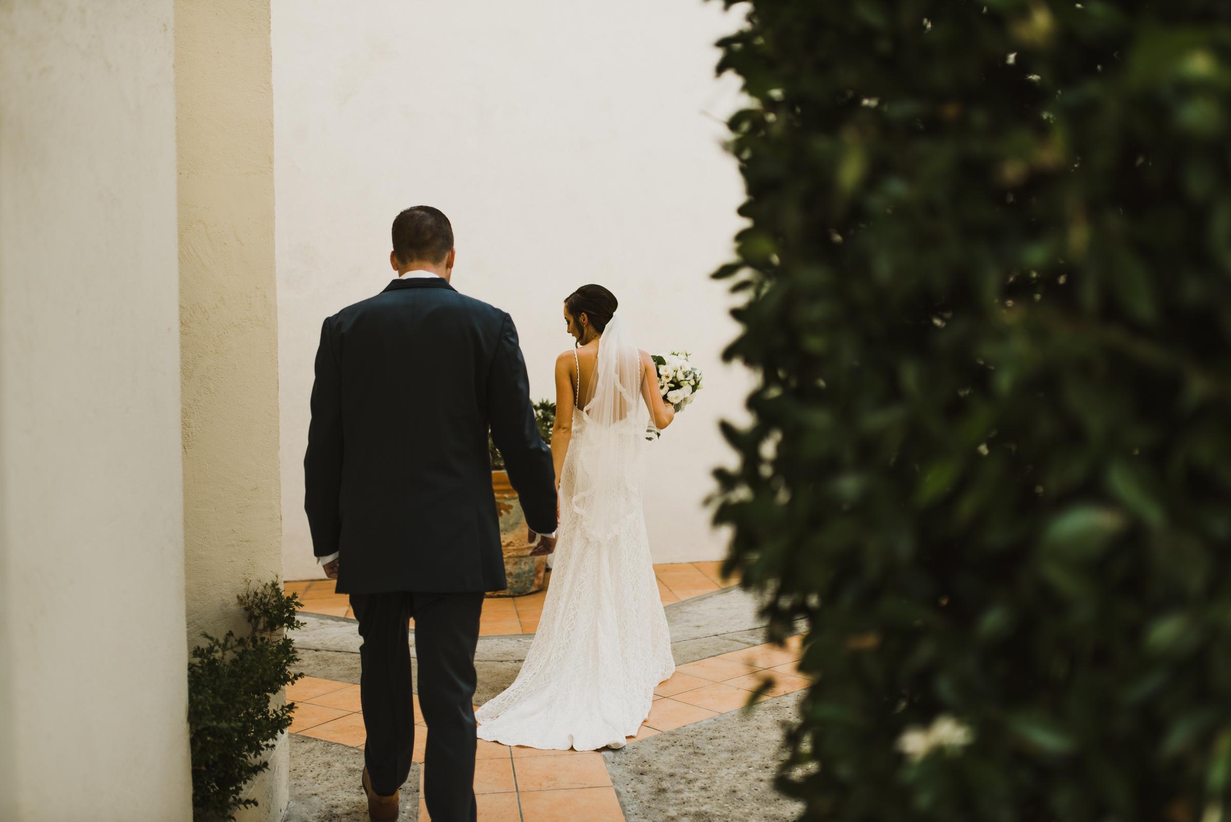 ©Isaiah + Taylor Photography - Rosarito Beach Destination Wedding, Mexico-0039.jpg