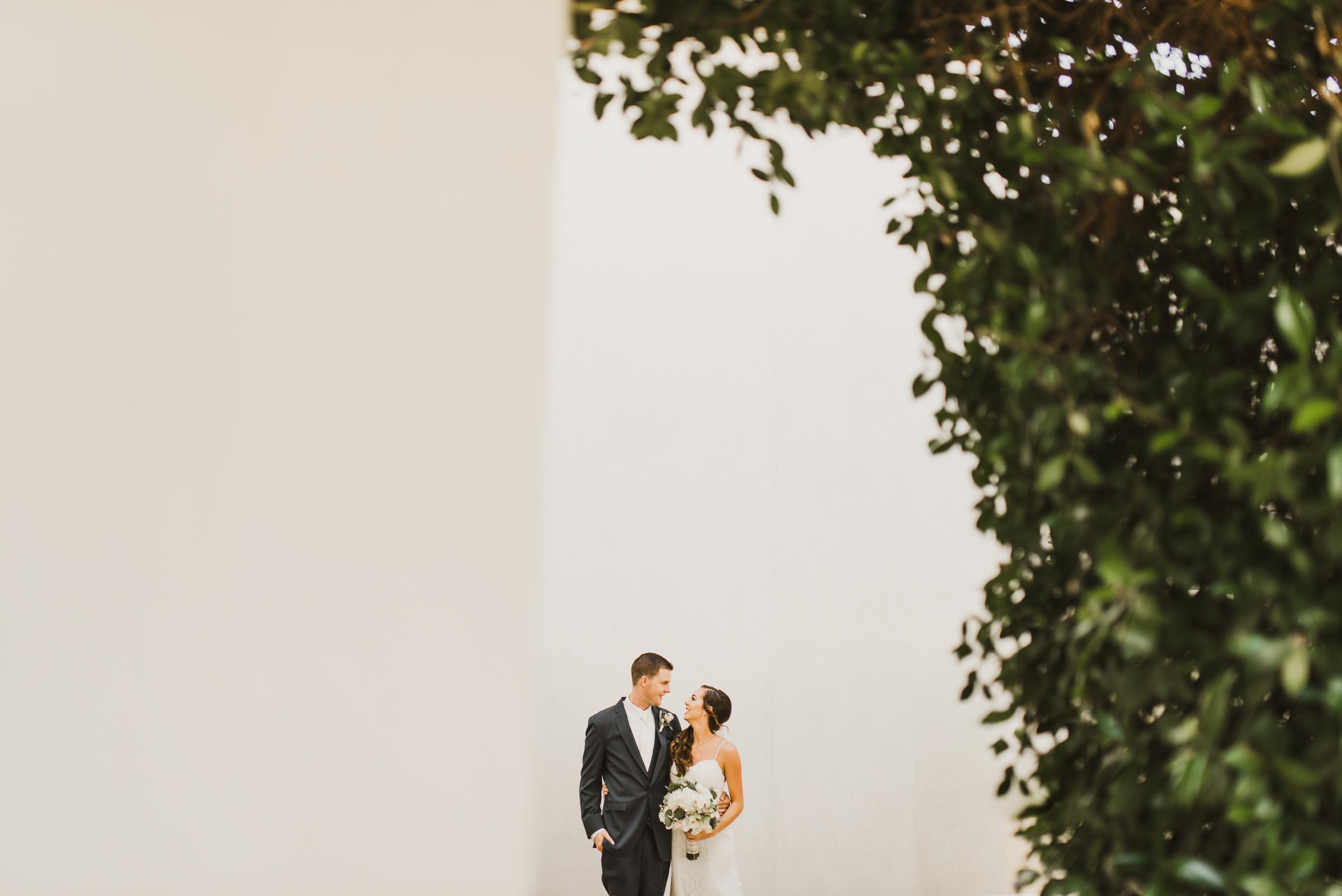 ©Isaiah + Taylor Photography - Rosarito Beach Destination Wedding, Mexico-0041.jpg