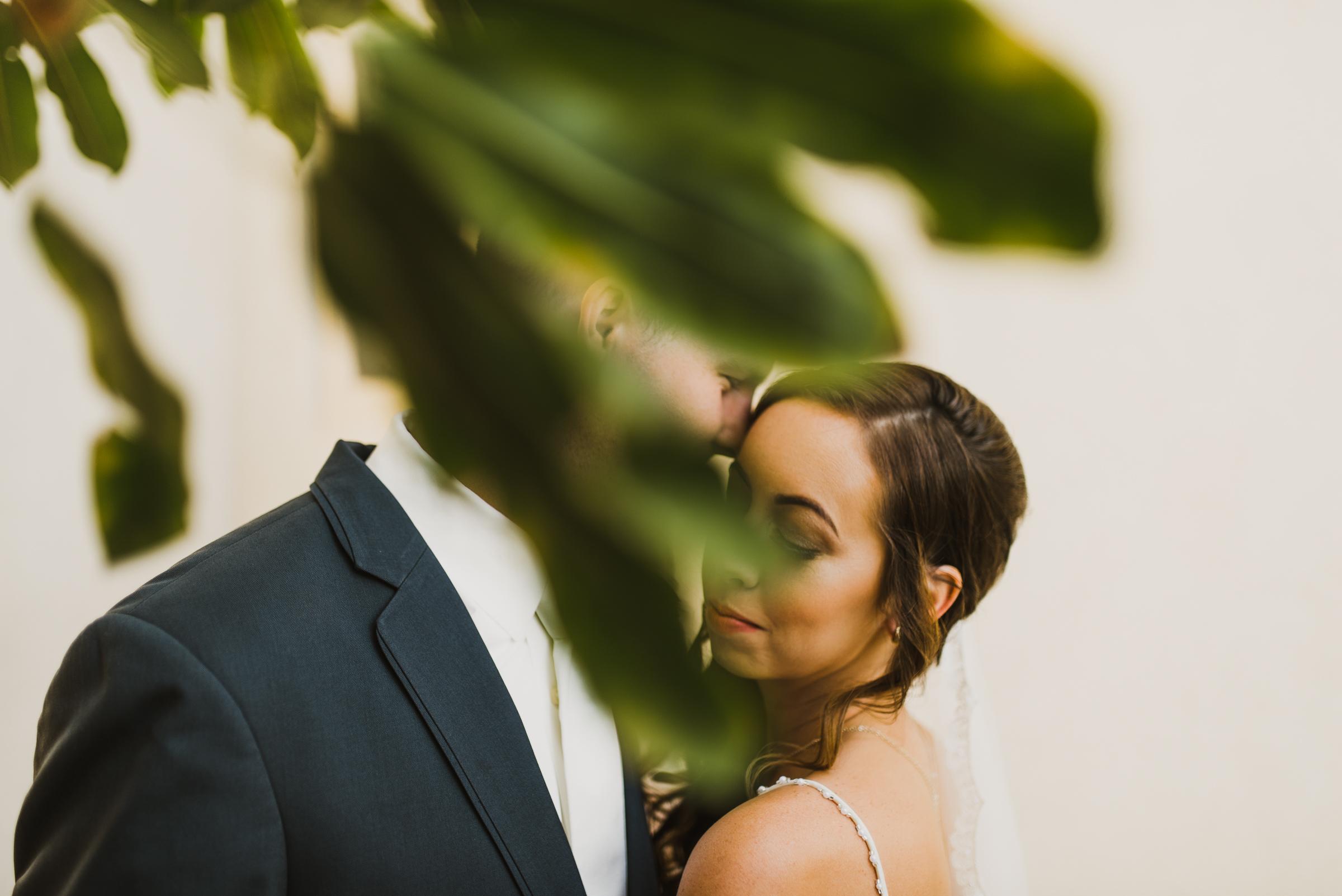 ©Isaiah + Taylor Photography - Rosarito Beach Destination Wedding, Mexico-0043.jpg