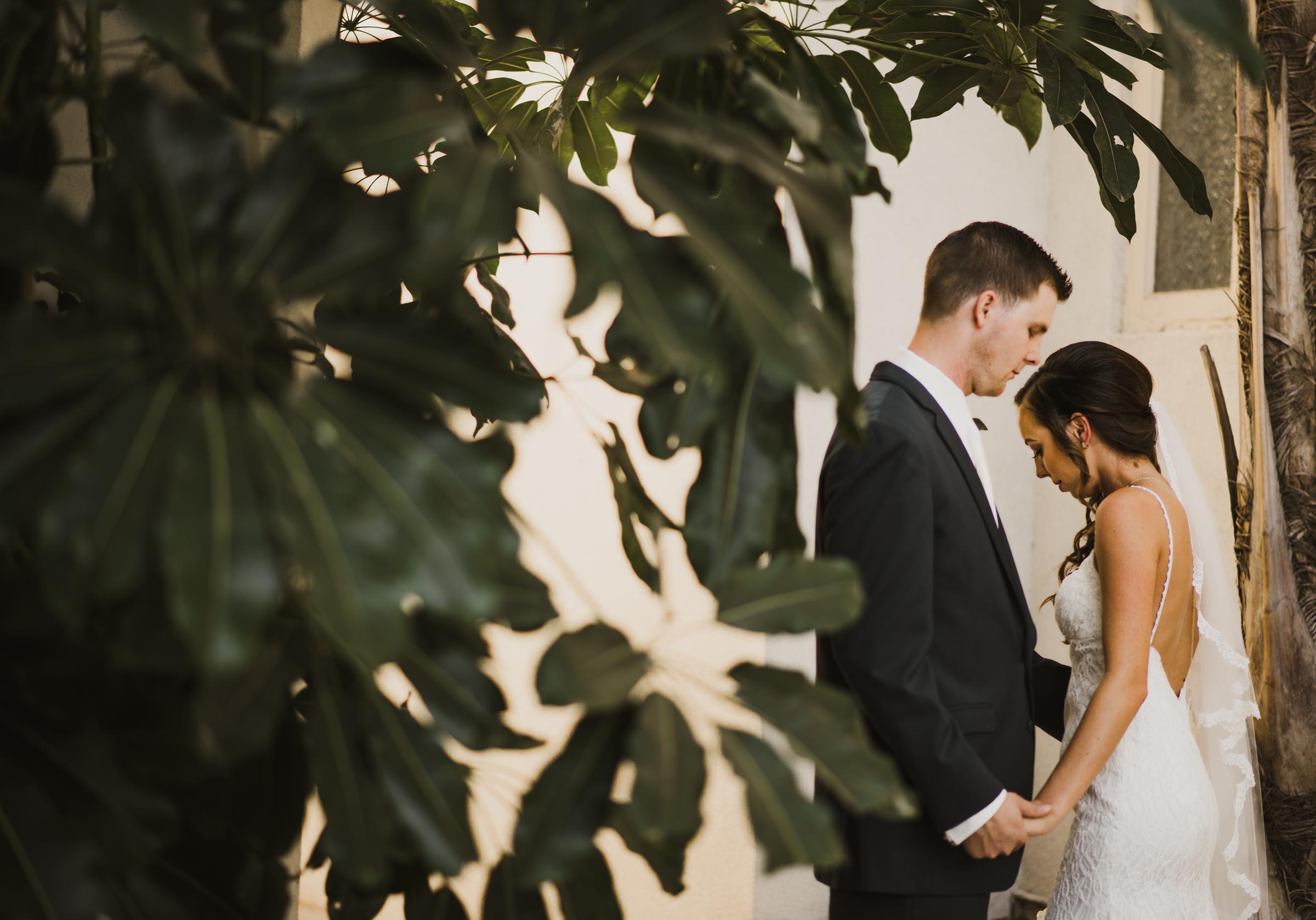 ©Isaiah + Taylor Photography - Rosarito Beach Destination Wedding, Mexico-0045.jpg