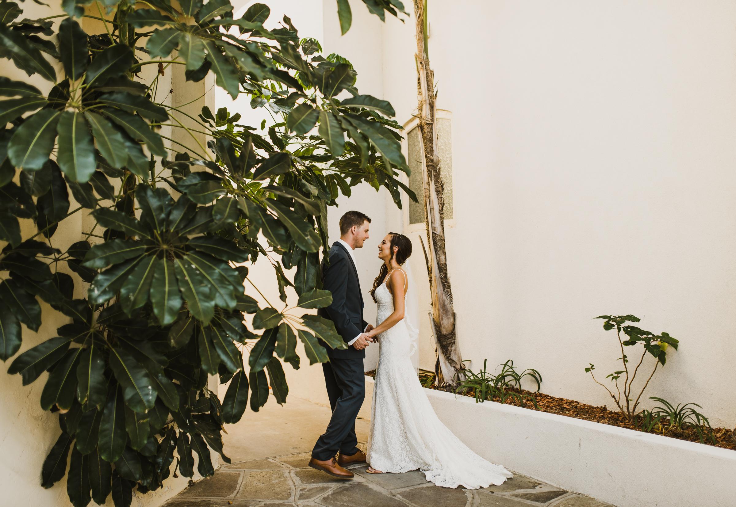 ©Isaiah + Taylor Photography - Rosarito Beach Destination Wedding, Mexico-0046.jpg