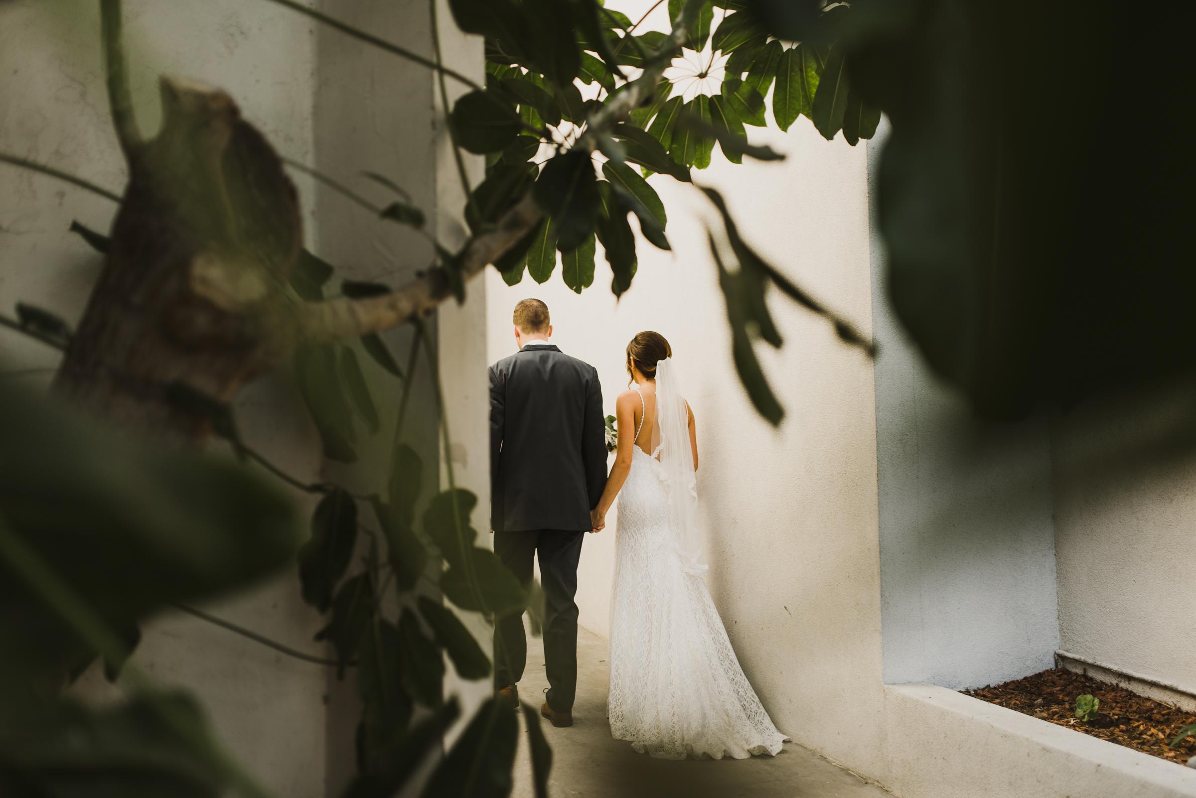 ©Isaiah + Taylor Photography - Rosarito Beach Destination Wedding, Mexico-0047.jpg