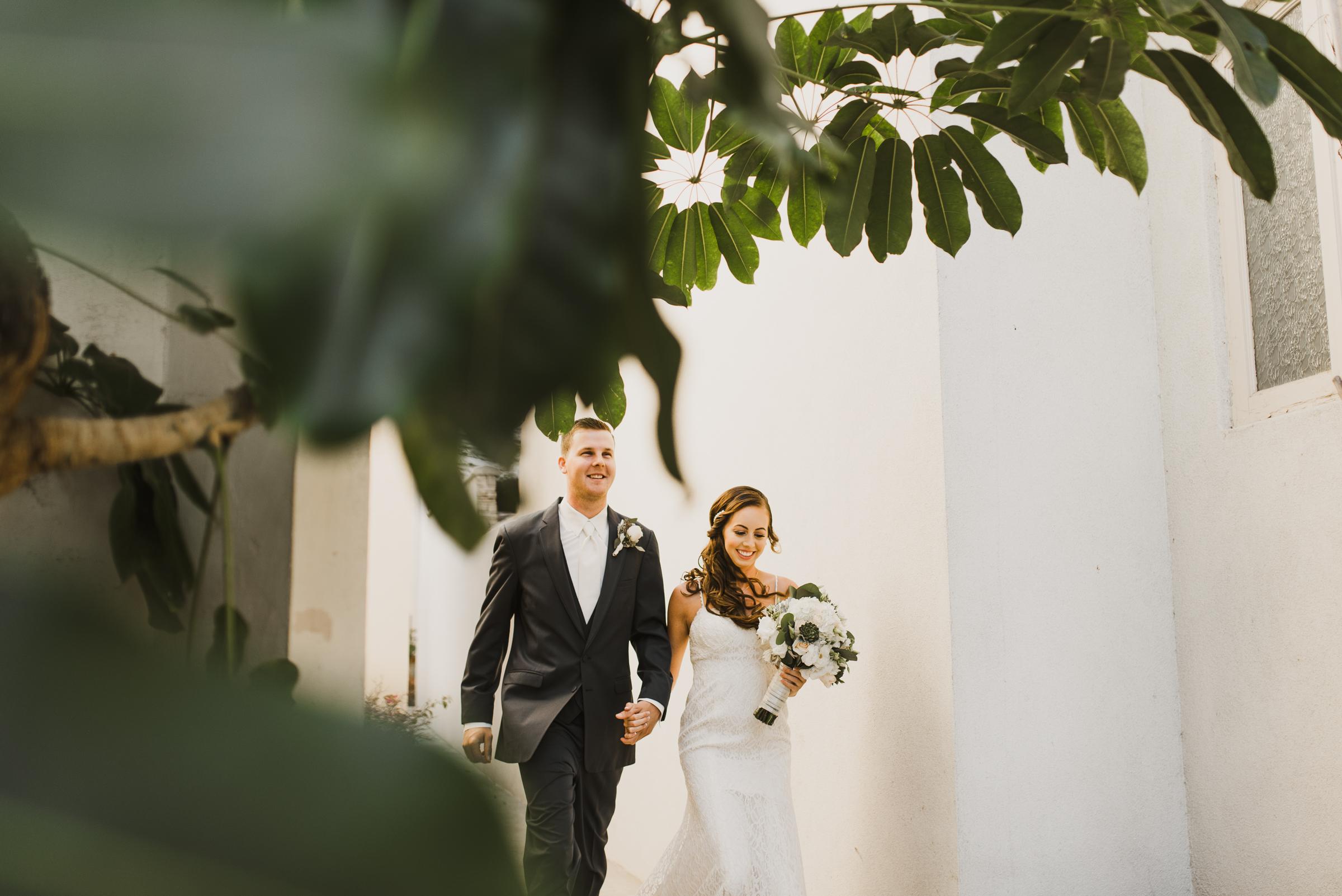 ©Isaiah + Taylor Photography - Rosarito Beach Destination Wedding, Mexico-0048.jpg