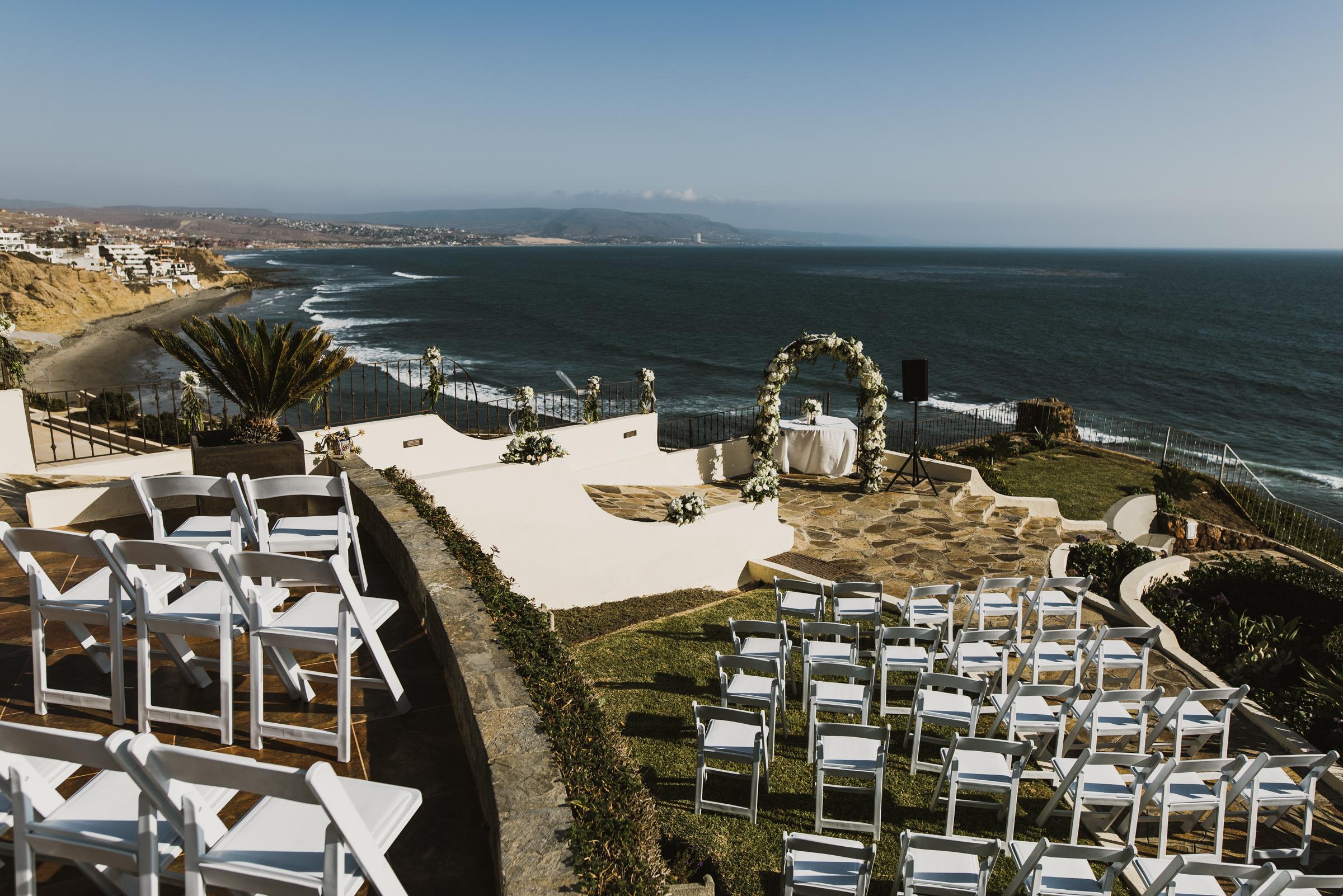 ©Isaiah + Taylor Photography - Rosarito Beach Destination Wedding, Mexico-0049.jpg