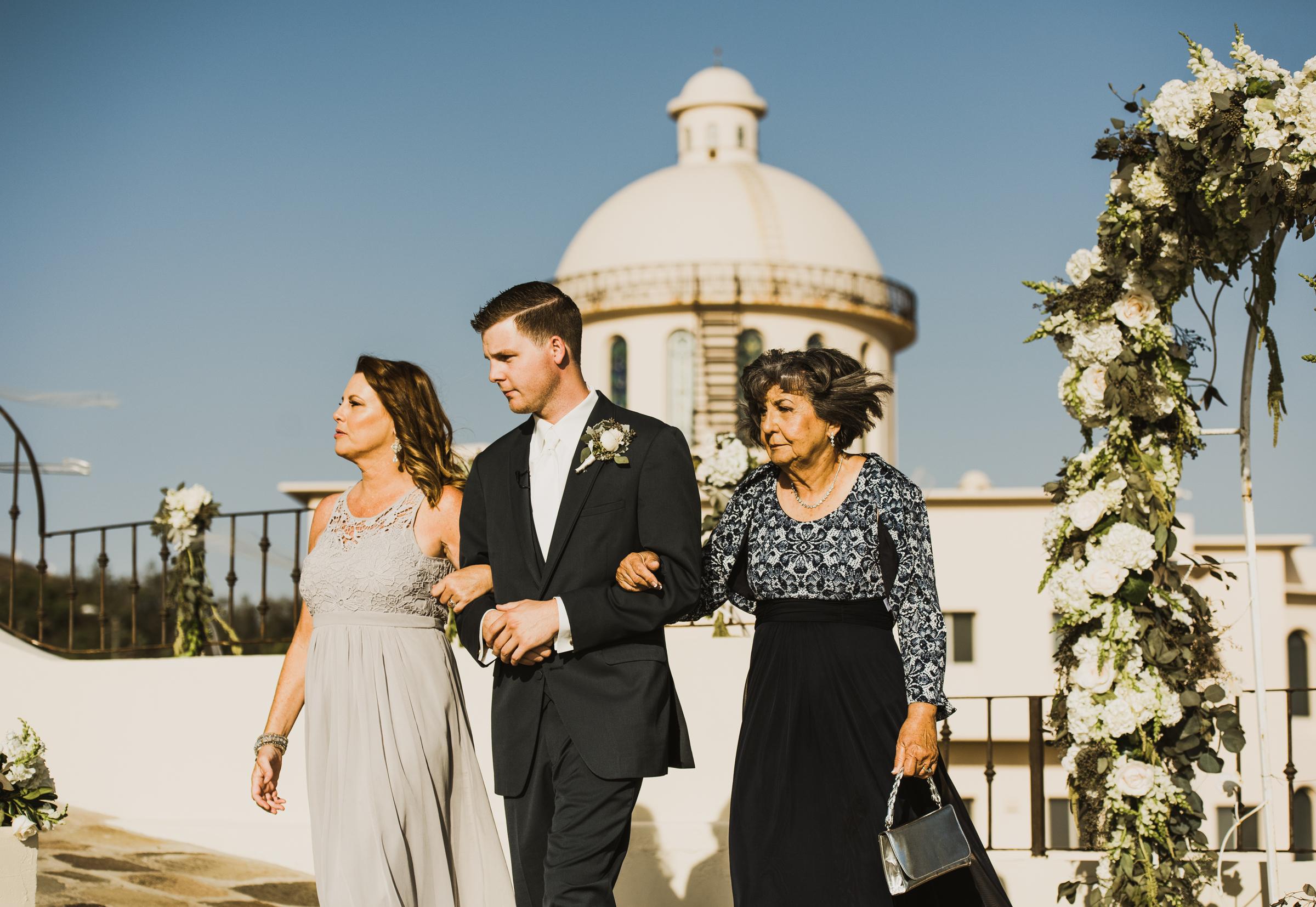 ©Isaiah + Taylor Photography - Rosarito Beach Destination Wedding, Mexico-0051.jpg