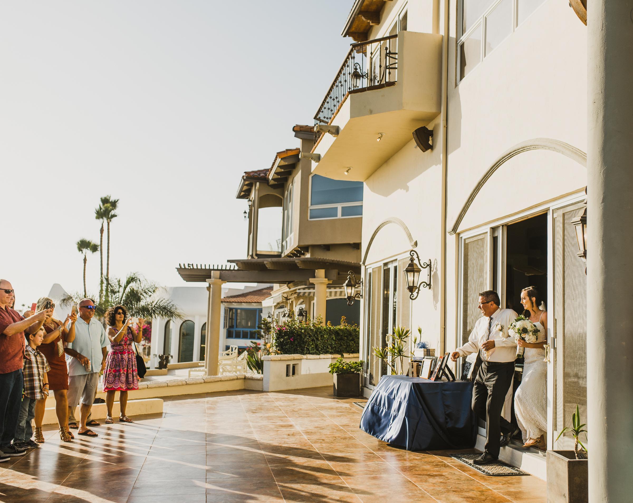 ©Isaiah + Taylor Photography - Rosarito Beach Destination Wedding, Mexico-0053.jpg
