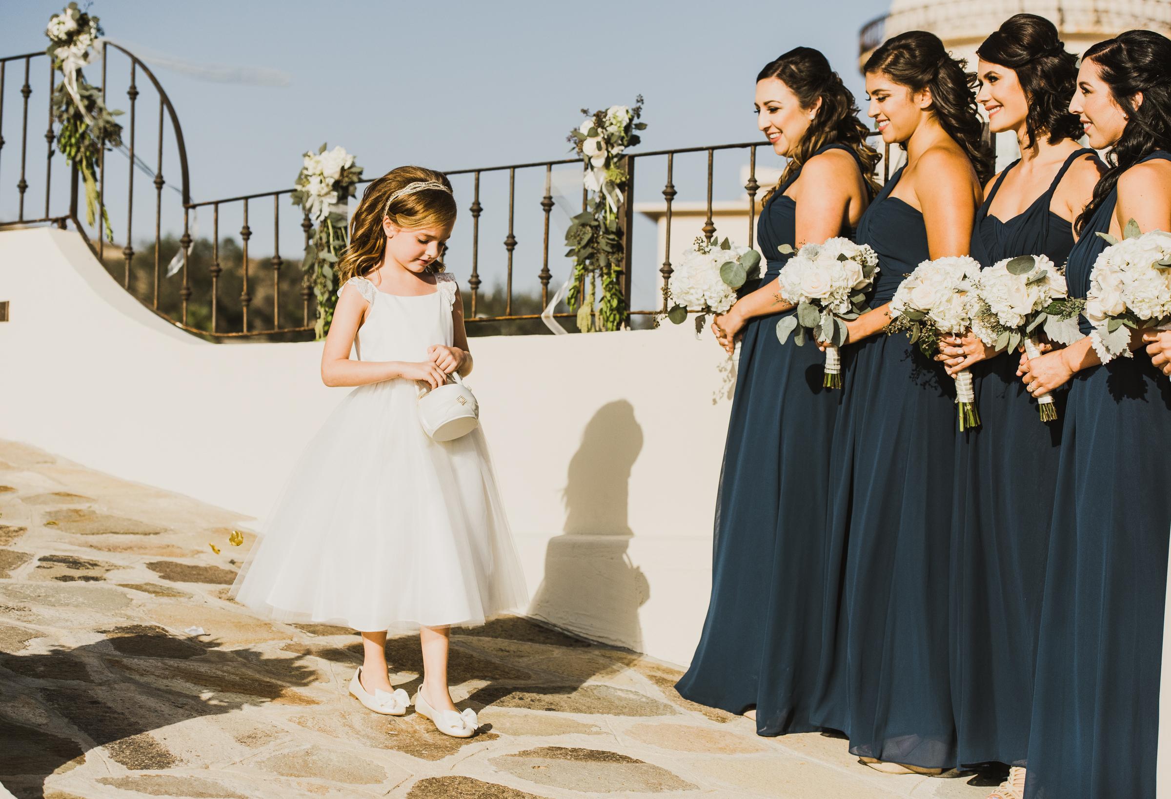 ©Isaiah + Taylor Photography - Rosarito Beach Destination Wedding, Mexico-0052.jpg