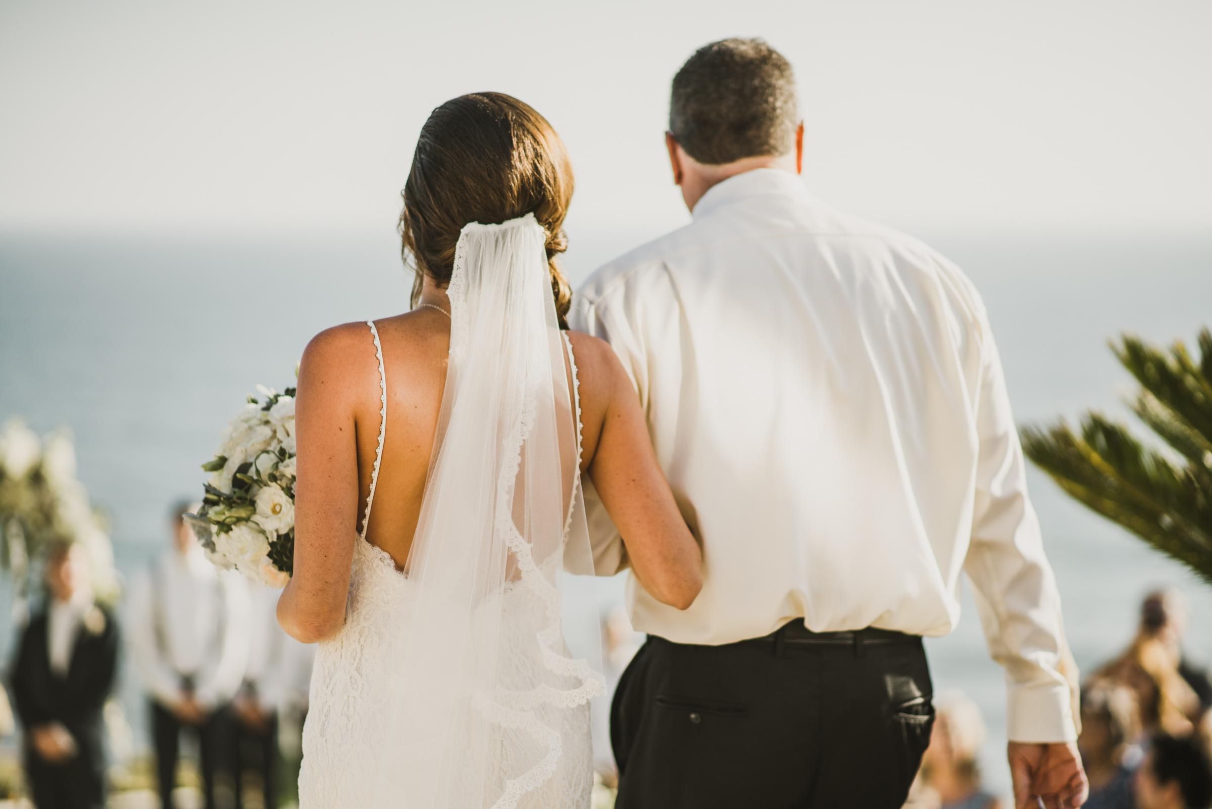 ©Isaiah + Taylor Photography - Rosarito Beach Destination Wedding, Mexico-0054.jpg