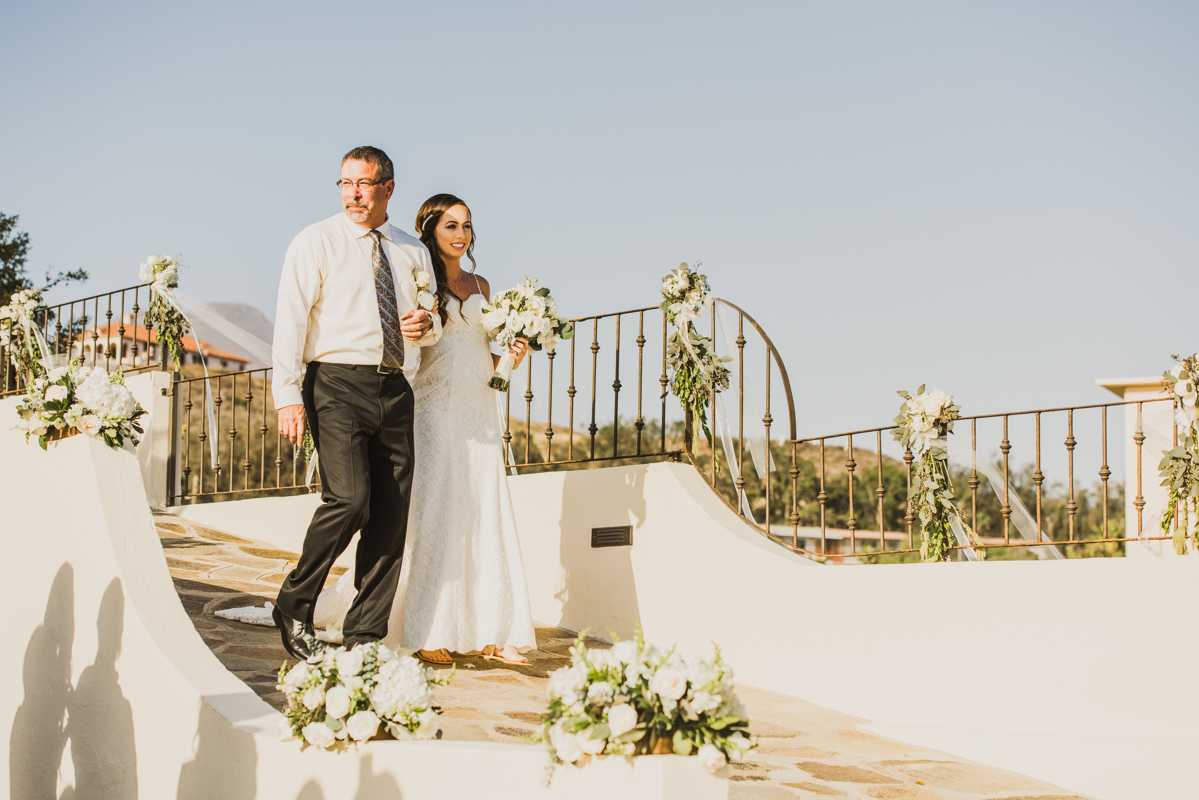 ©Isaiah + Taylor Photography - Rosarito Beach Destination Wedding, Mexico-0055.jpg
