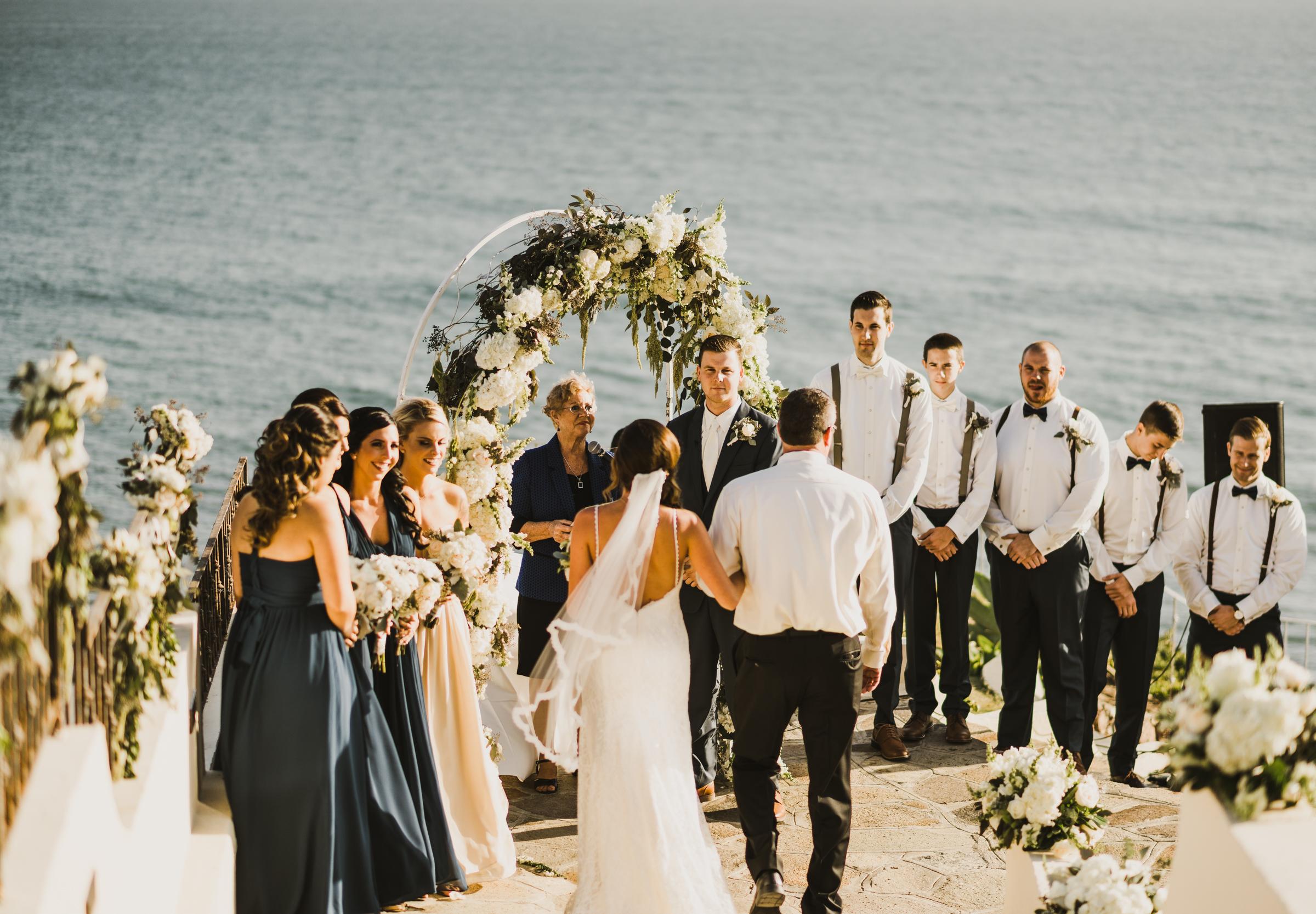 ©Isaiah + Taylor Photography - Rosarito Beach Destination Wedding, Mexico-0056.jpg