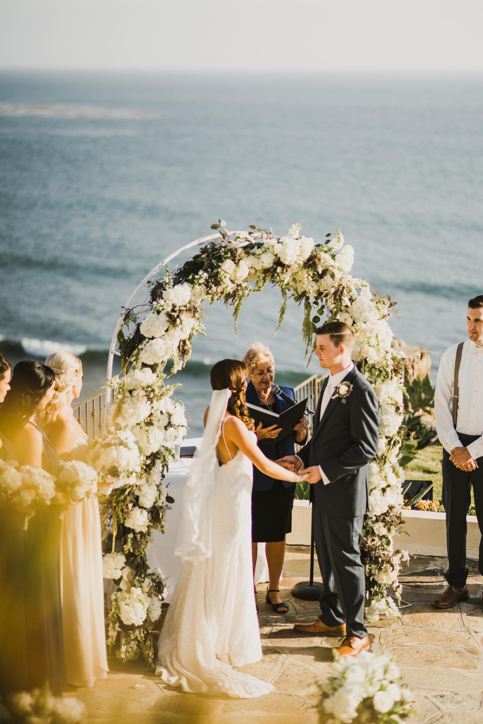 ©Isaiah + Taylor Photography - Rosarito Beach Destination Wedding, Mexico-0058.jpg