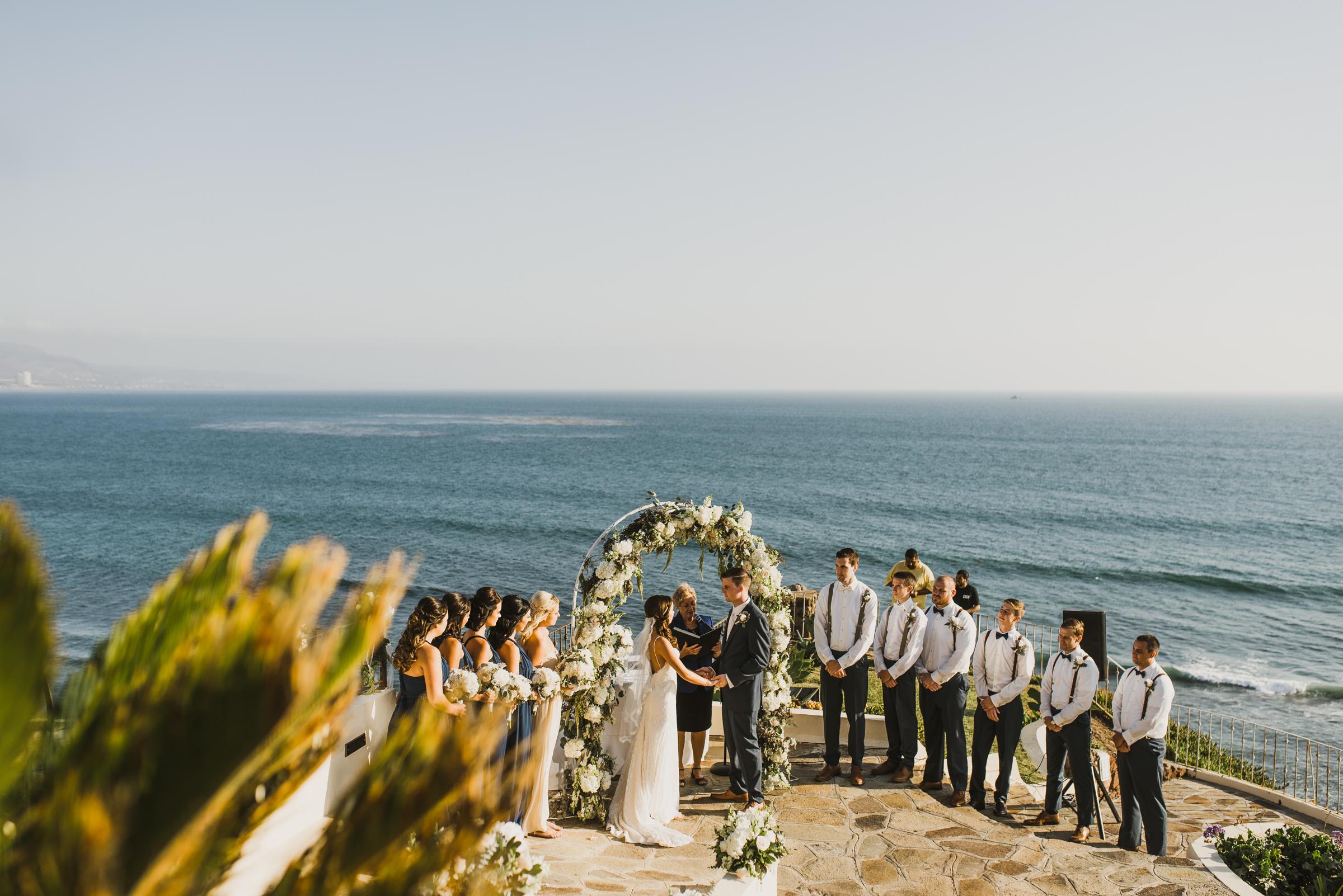©Isaiah + Taylor Photography - Rosarito Beach Destination Wedding, Mexico-0057.jpg