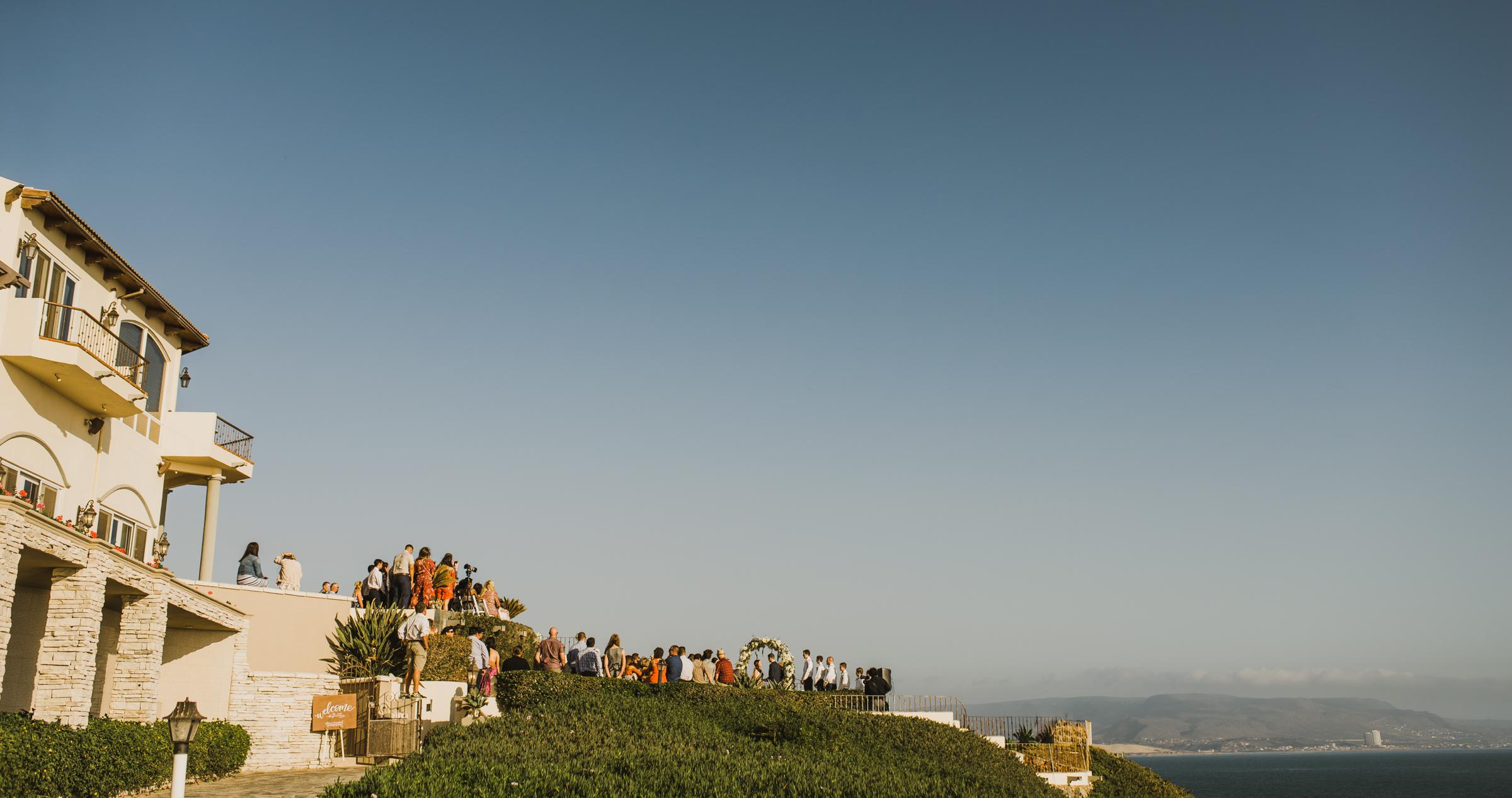 ©Isaiah + Taylor Photography - Rosarito Beach Destination Wedding, Mexico-0060.jpg