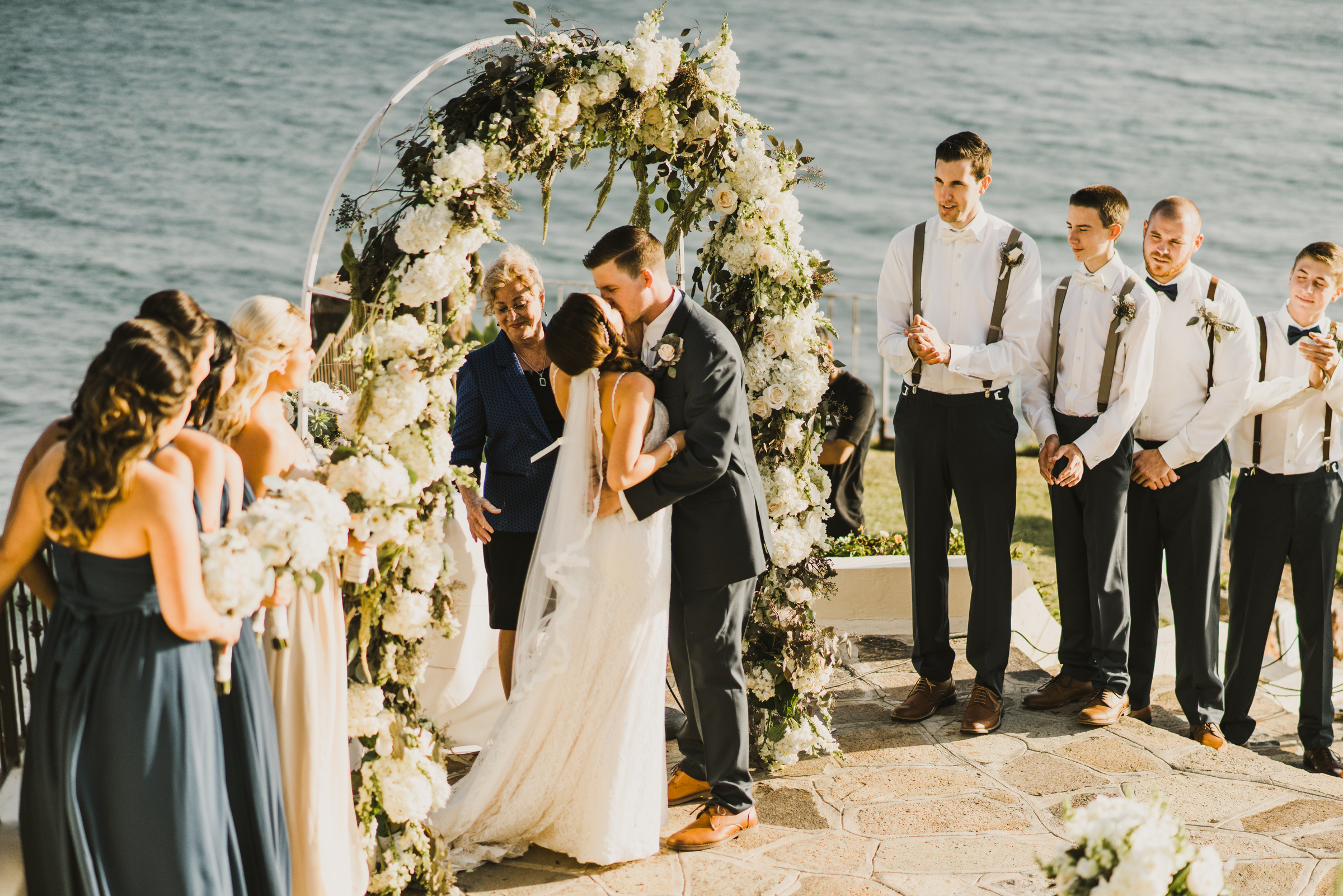©Isaiah + Taylor Photography - Rosarito Beach Destination Wedding, Mexico-0061.jpg