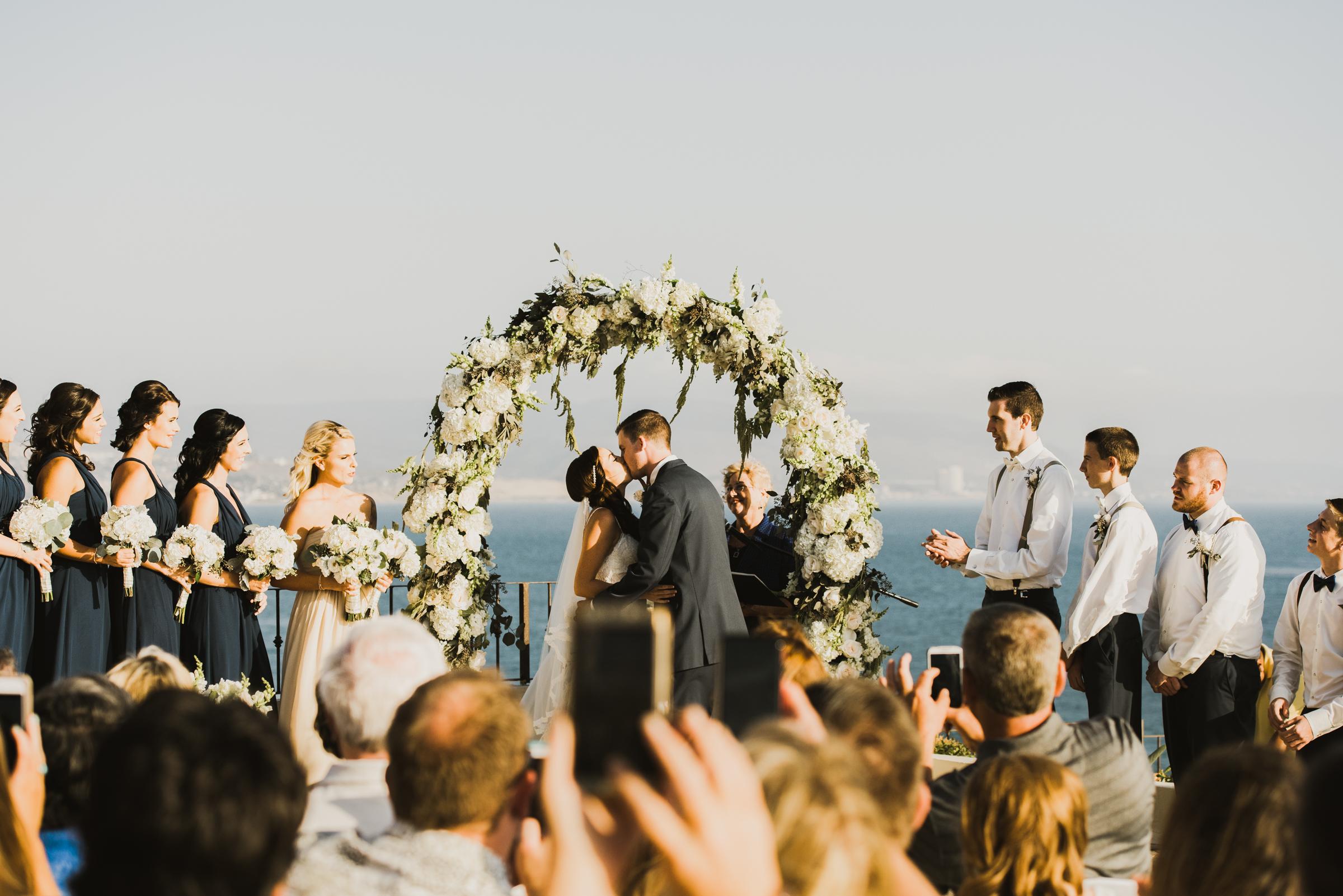 ©Isaiah + Taylor Photography - Rosarito Beach Destination Wedding, Mexico-0062.jpg