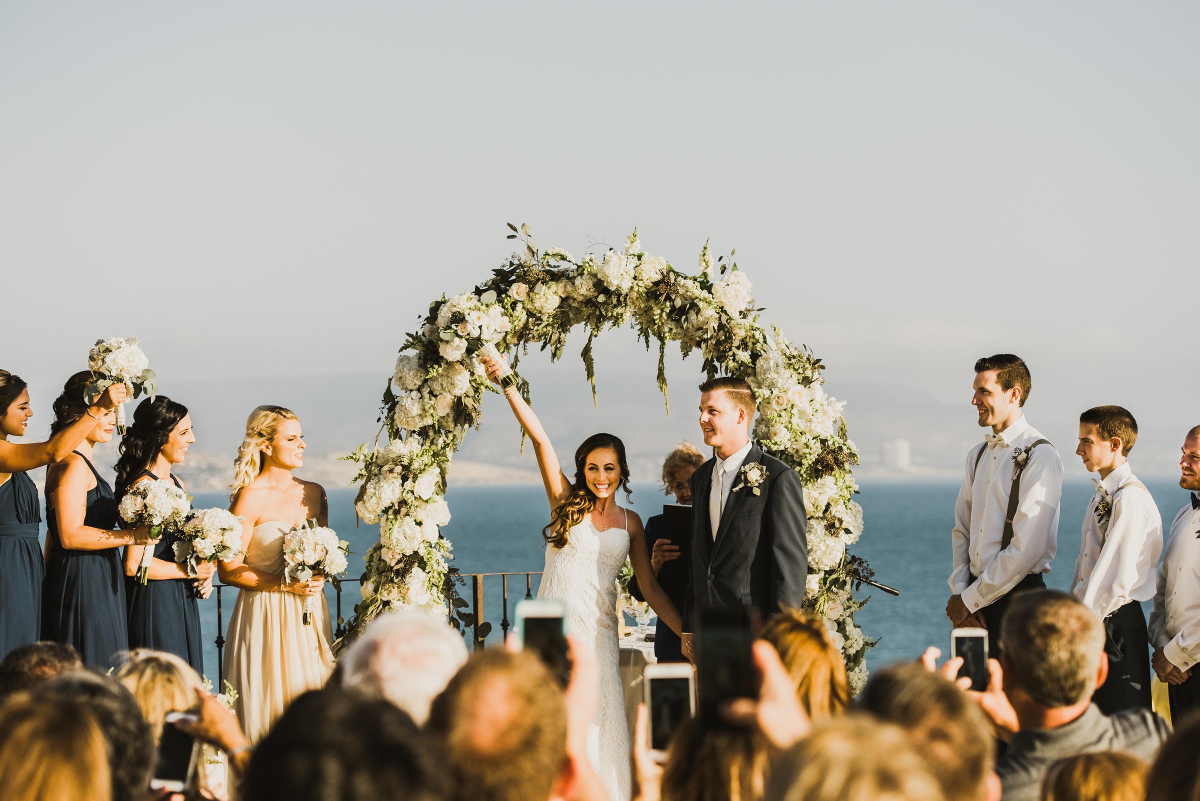 ©Isaiah + Taylor Photography - Rosarito Beach Destination Wedding, Mexico-0063.jpg