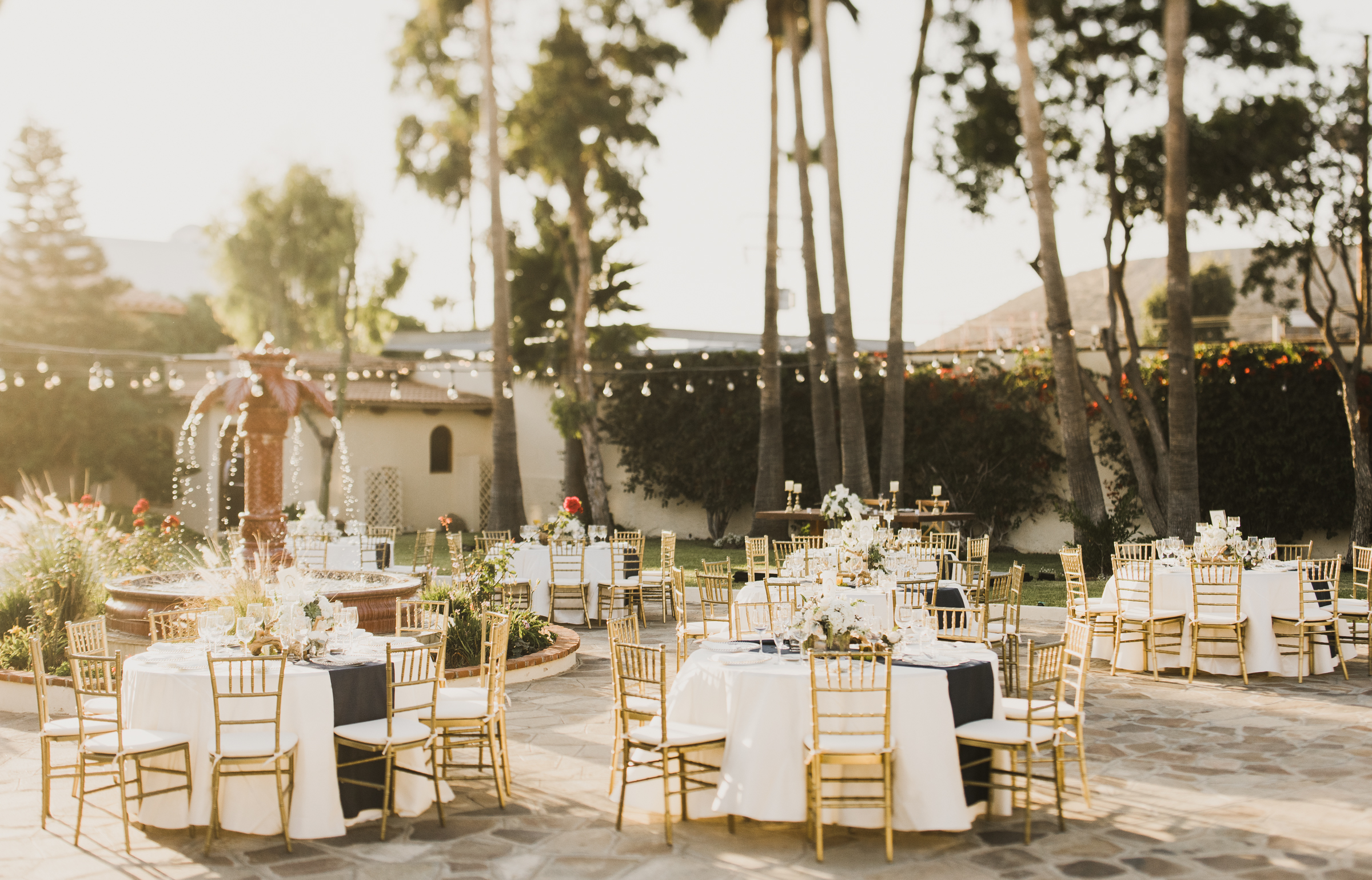 ©Isaiah + Taylor Photography - Rosarito Beach Destination Wedding, Mexico-0069.jpg